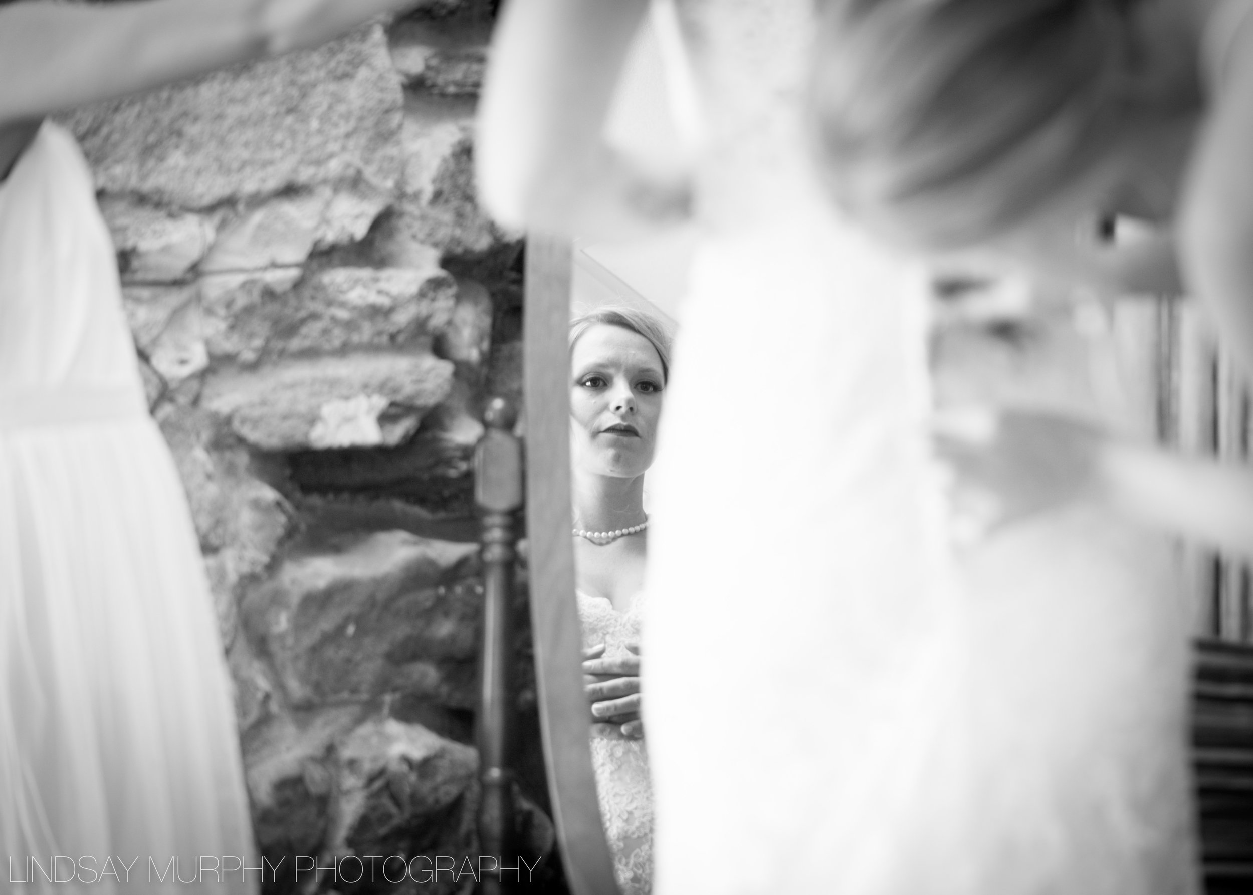 red_barn_hampshire_college_wedding-64.jpg
