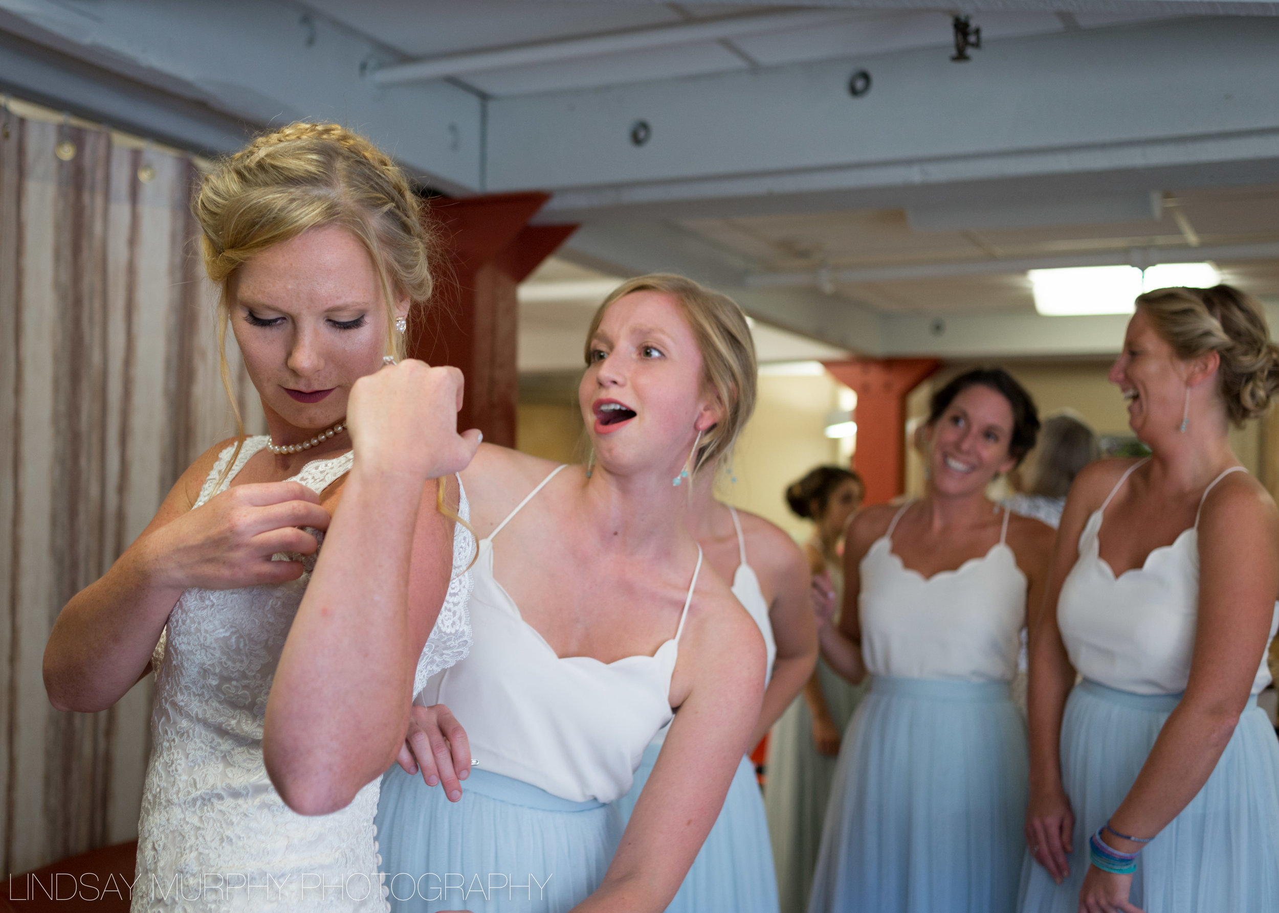 red_barn_hampshire_college_wedding-62.jpg