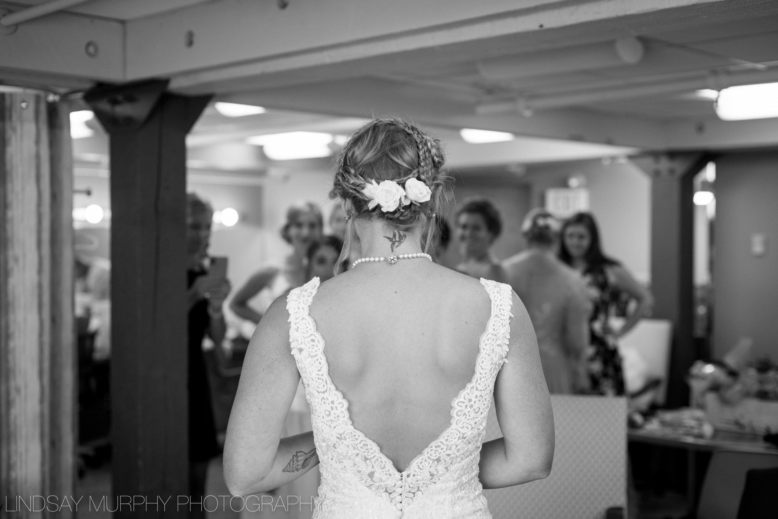 red_barn_hampshire_college_wedding-77.jpg