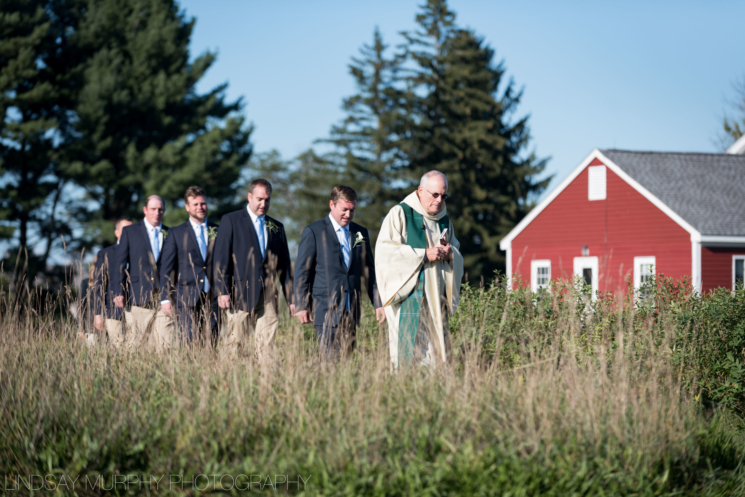 red_barn_hampshire_college_wedding-82.jpg