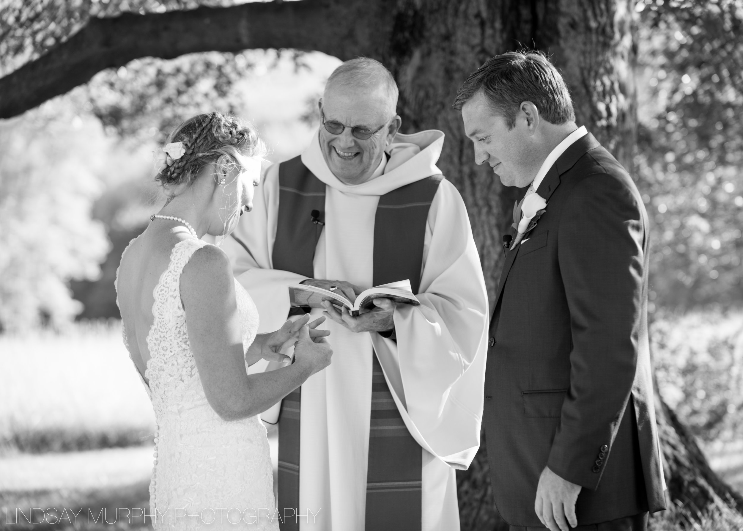 red_barn_hampshire_college_wedding-107.jpg