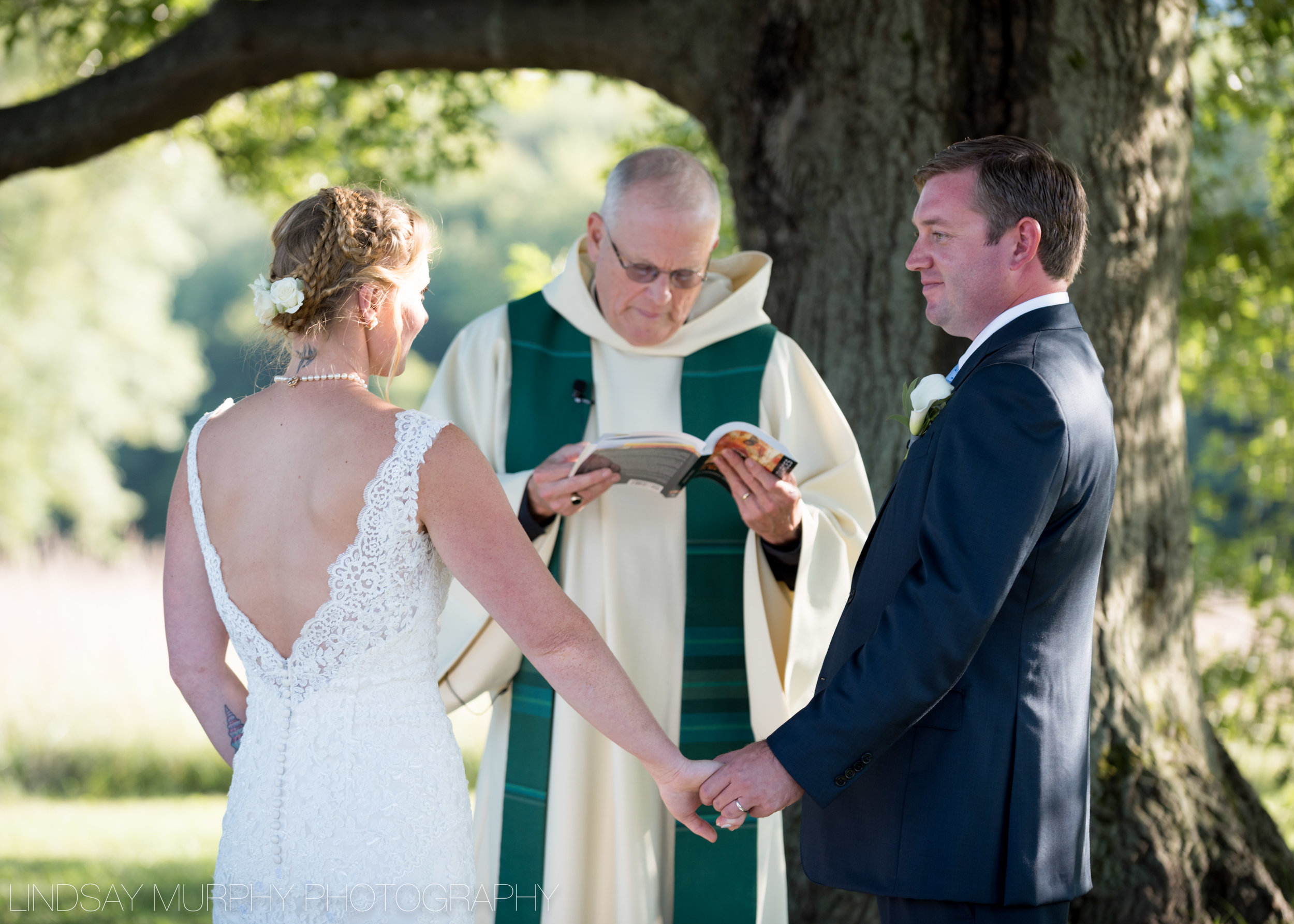 red_barn_hampshire_college_wedding-115.jpg