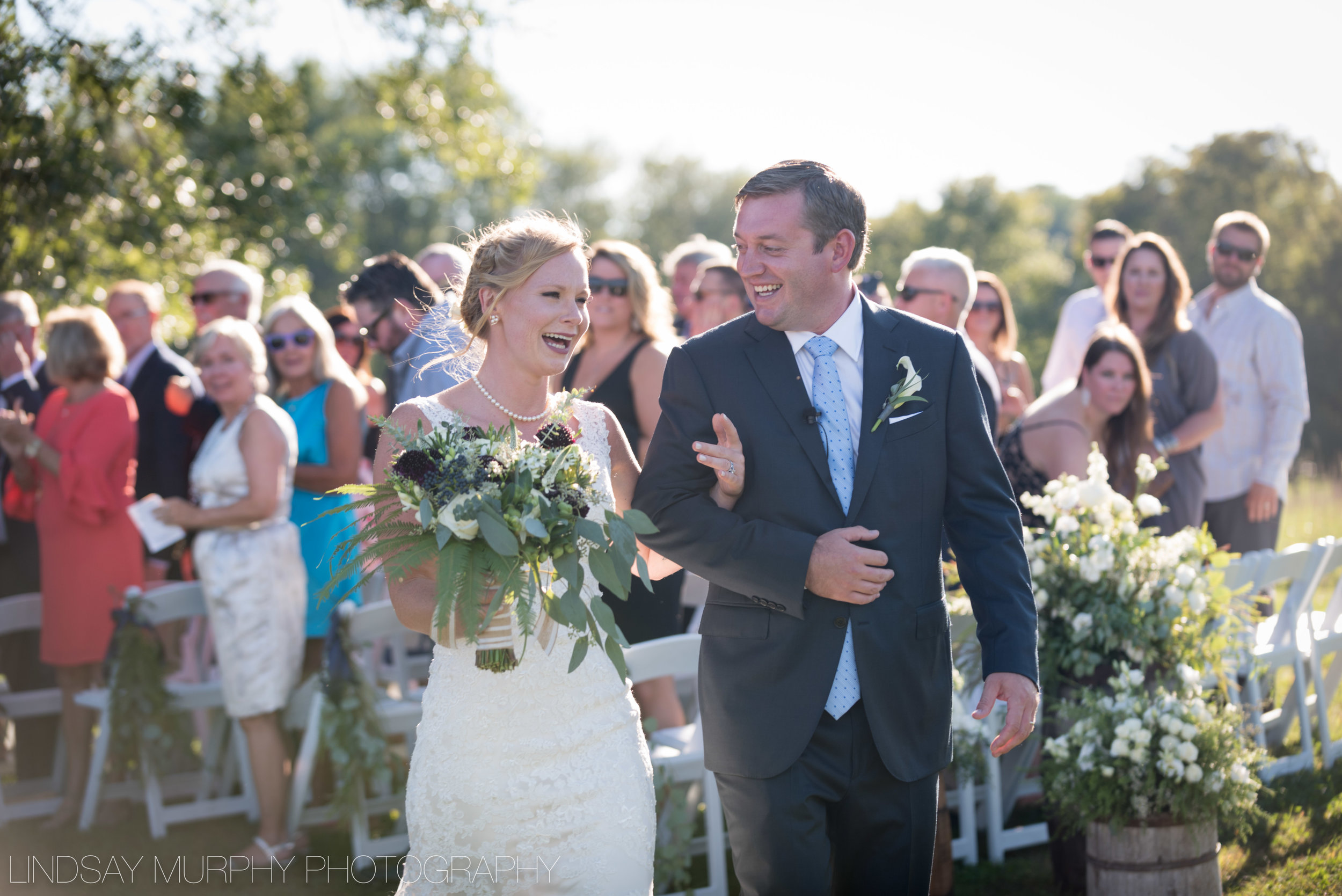 red_barn_hampshire_college_wedding-132.jpg