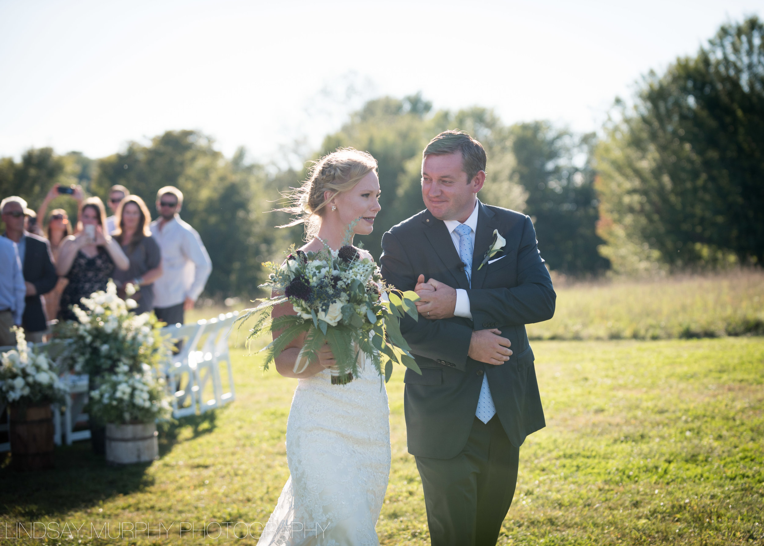 red_barn_hampshire_college_wedding-134.jpg