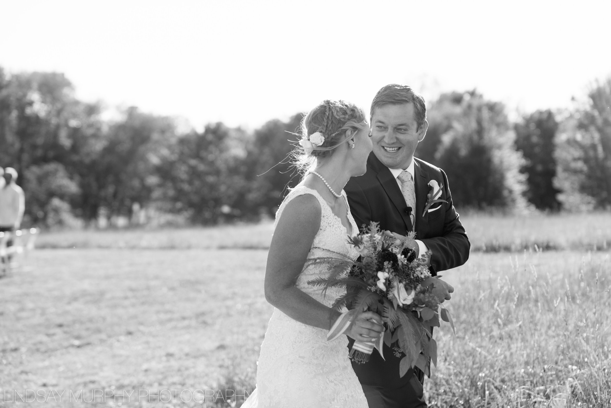 red_barn_hampshire_college_wedding-135.jpg