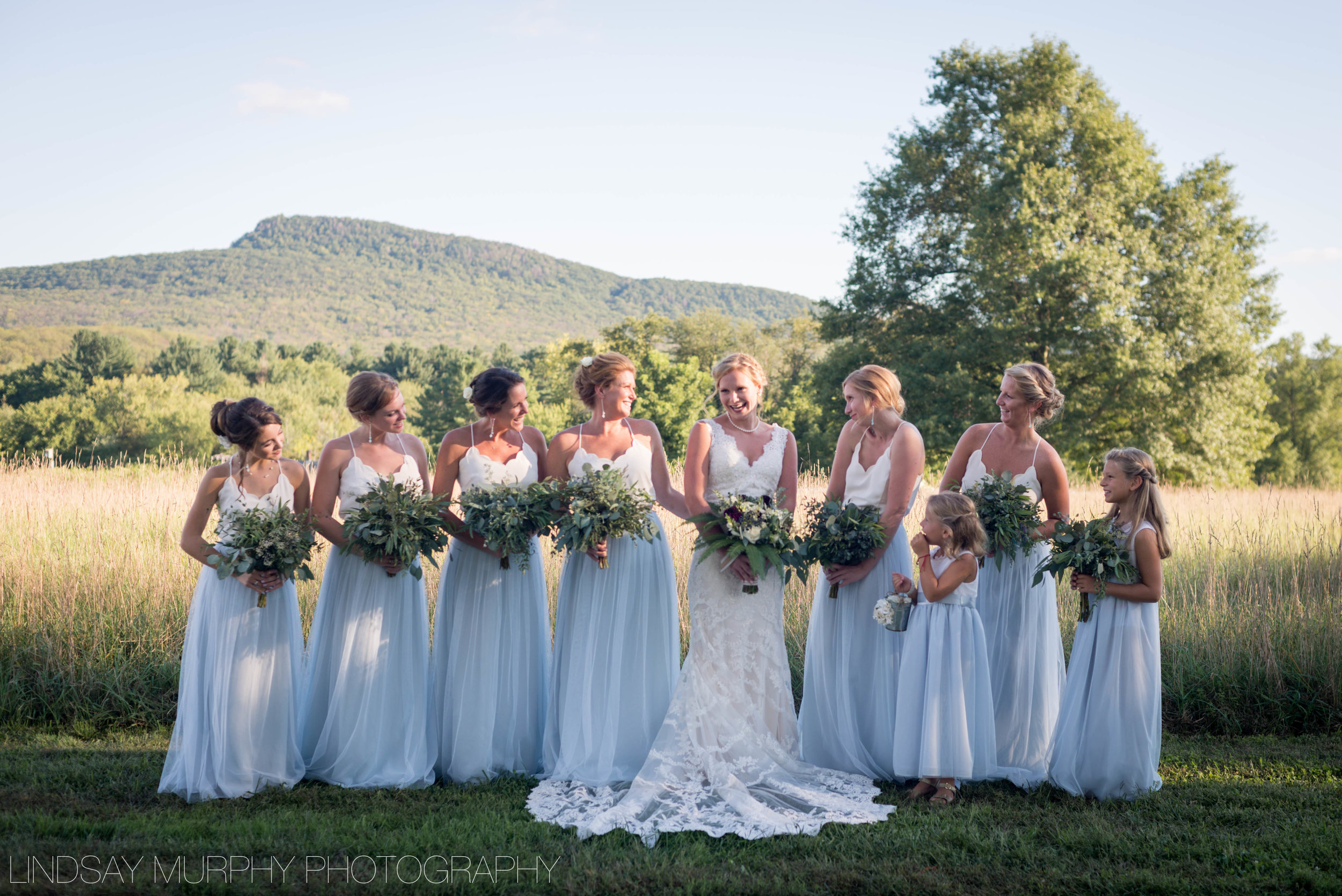 red_barn_hampshire_college_wedding-140.jpg