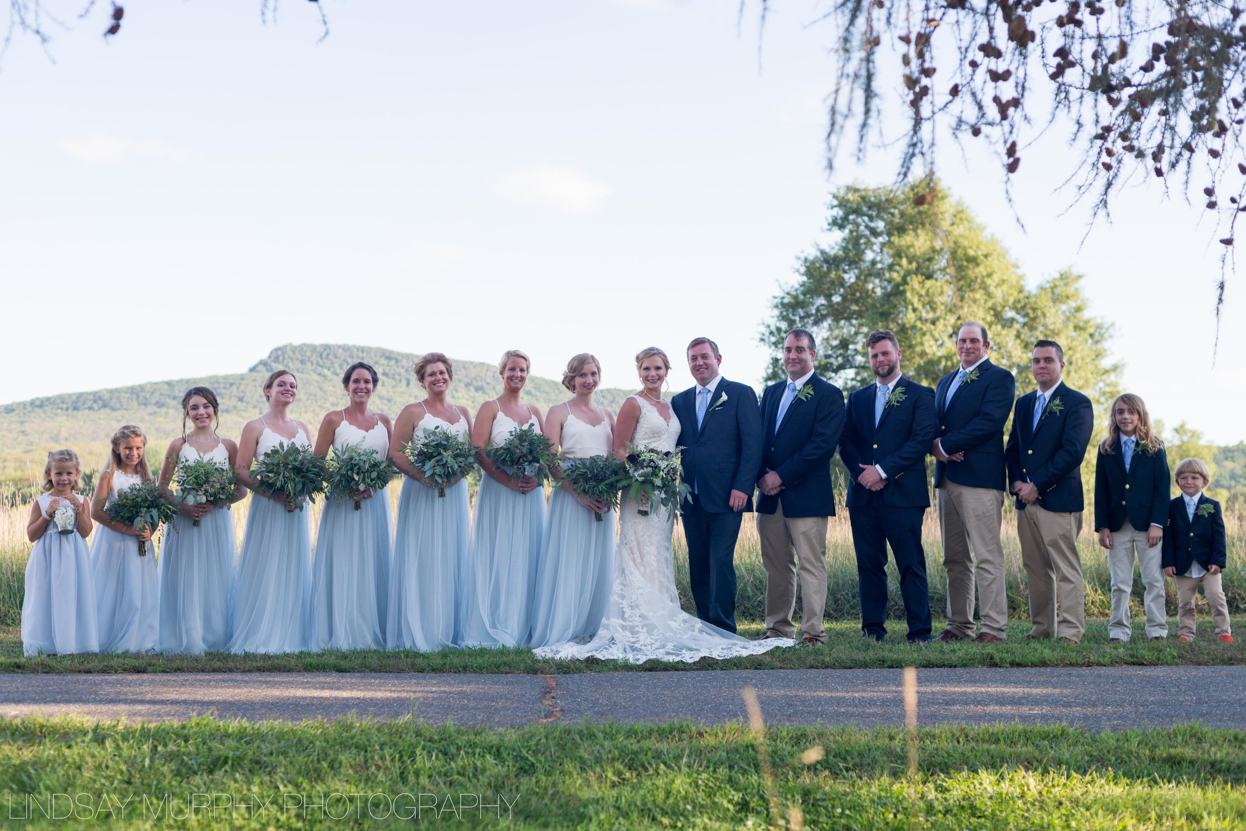 red_barn_hampshire_college_wedding-143.jpg