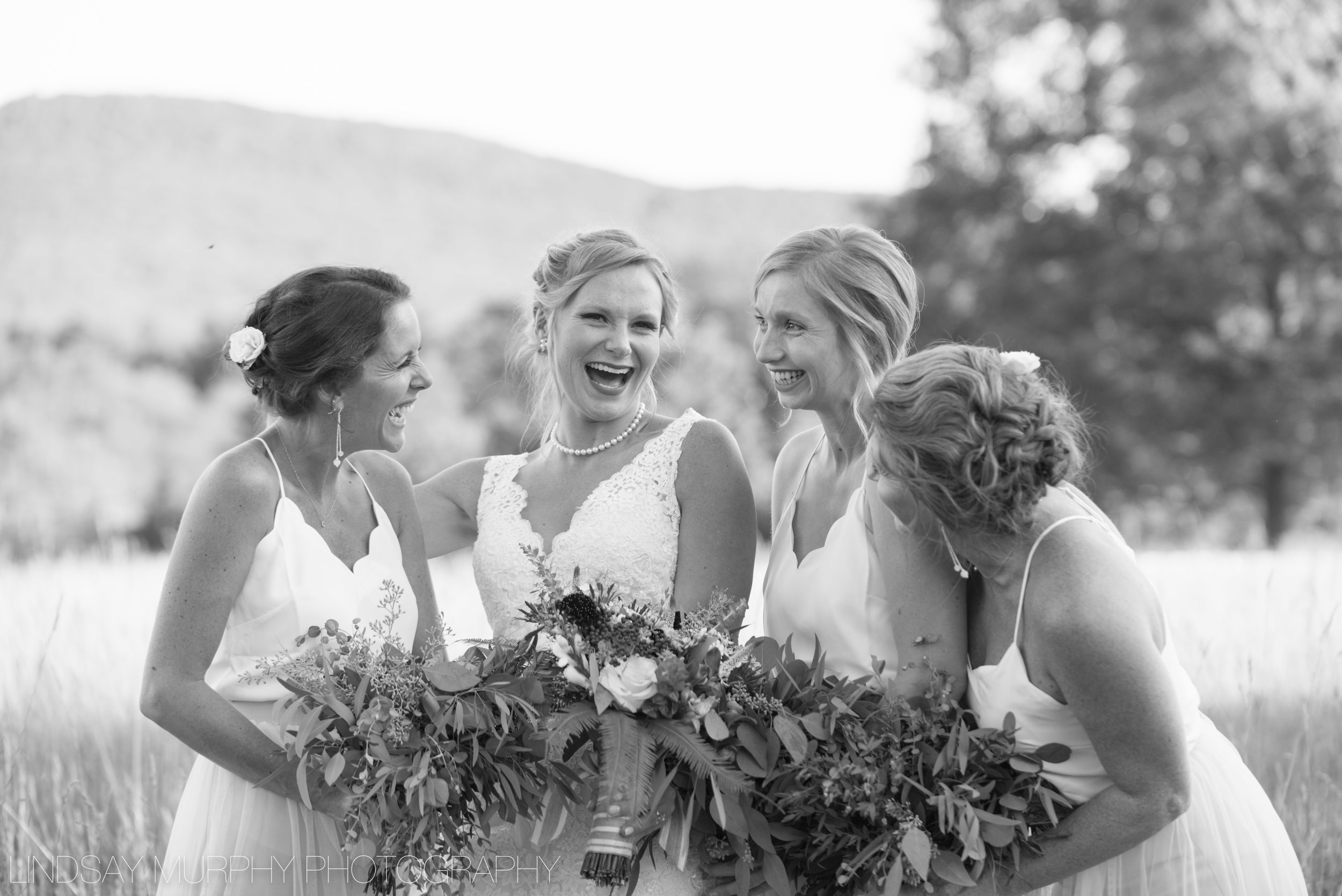 red_barn_hampshire_college_wedding-145.jpg
