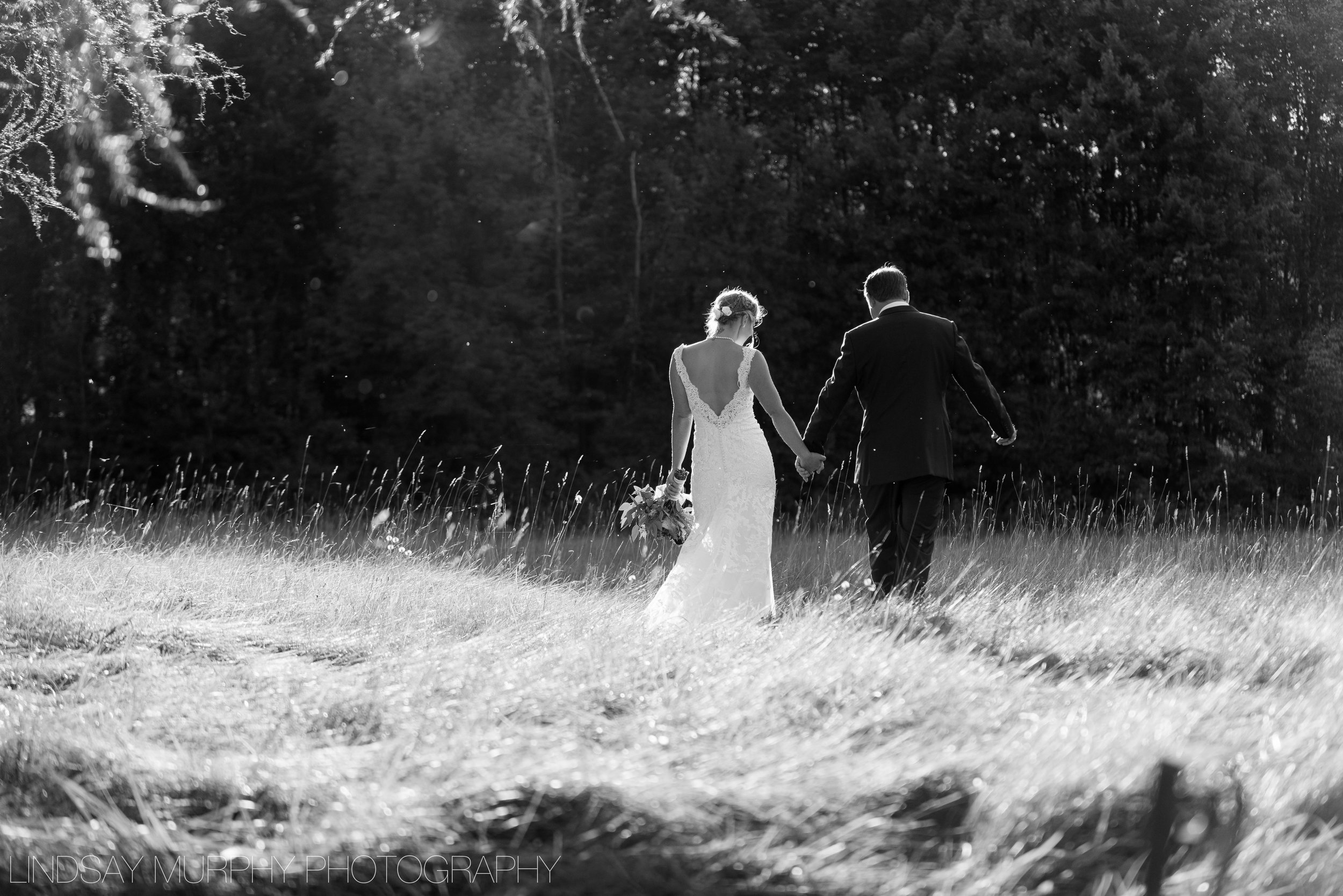 red_barn_hampshire_college_wedding-208.jpg