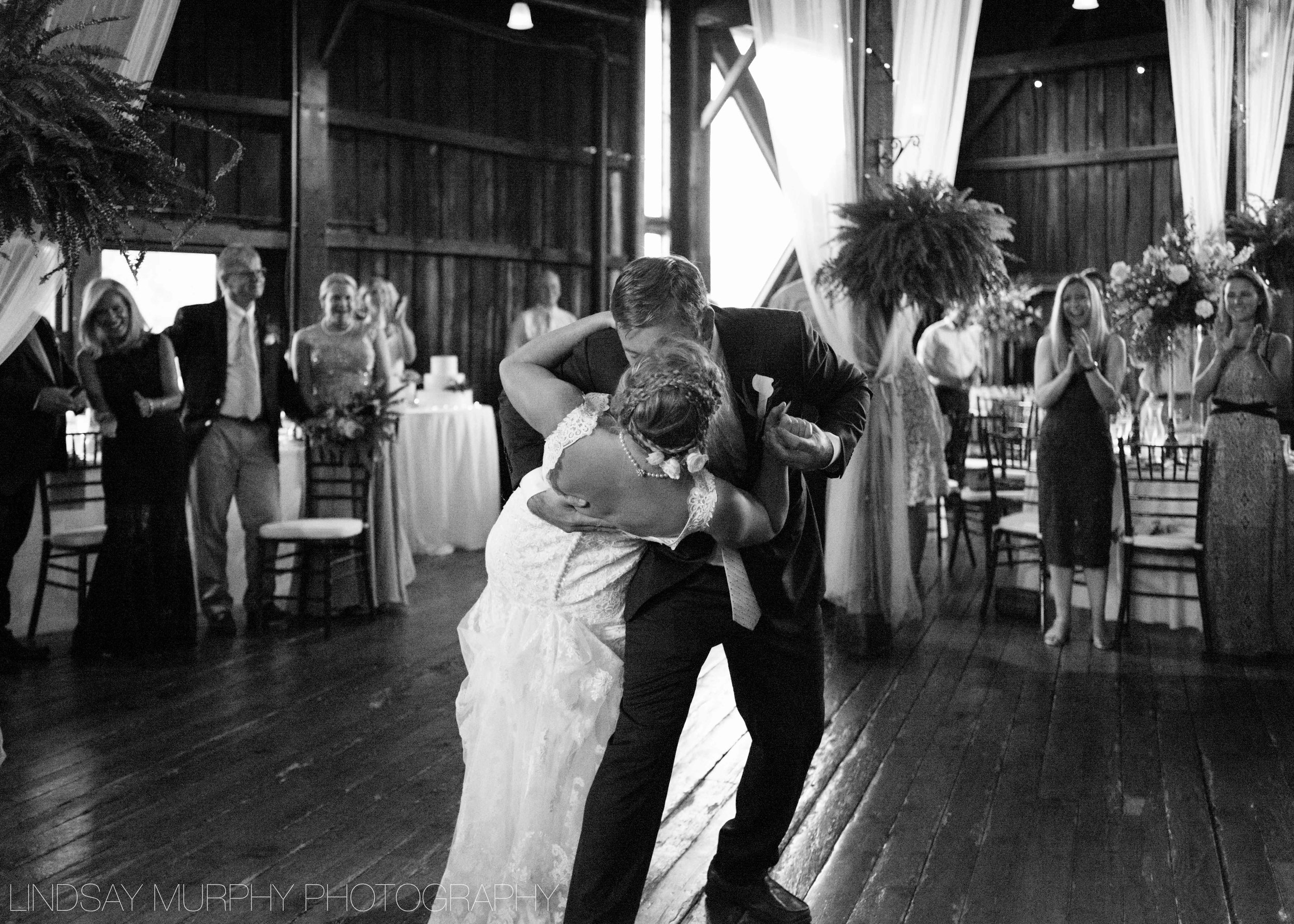 red_barn_hampshire_college_wedding-231.jpg