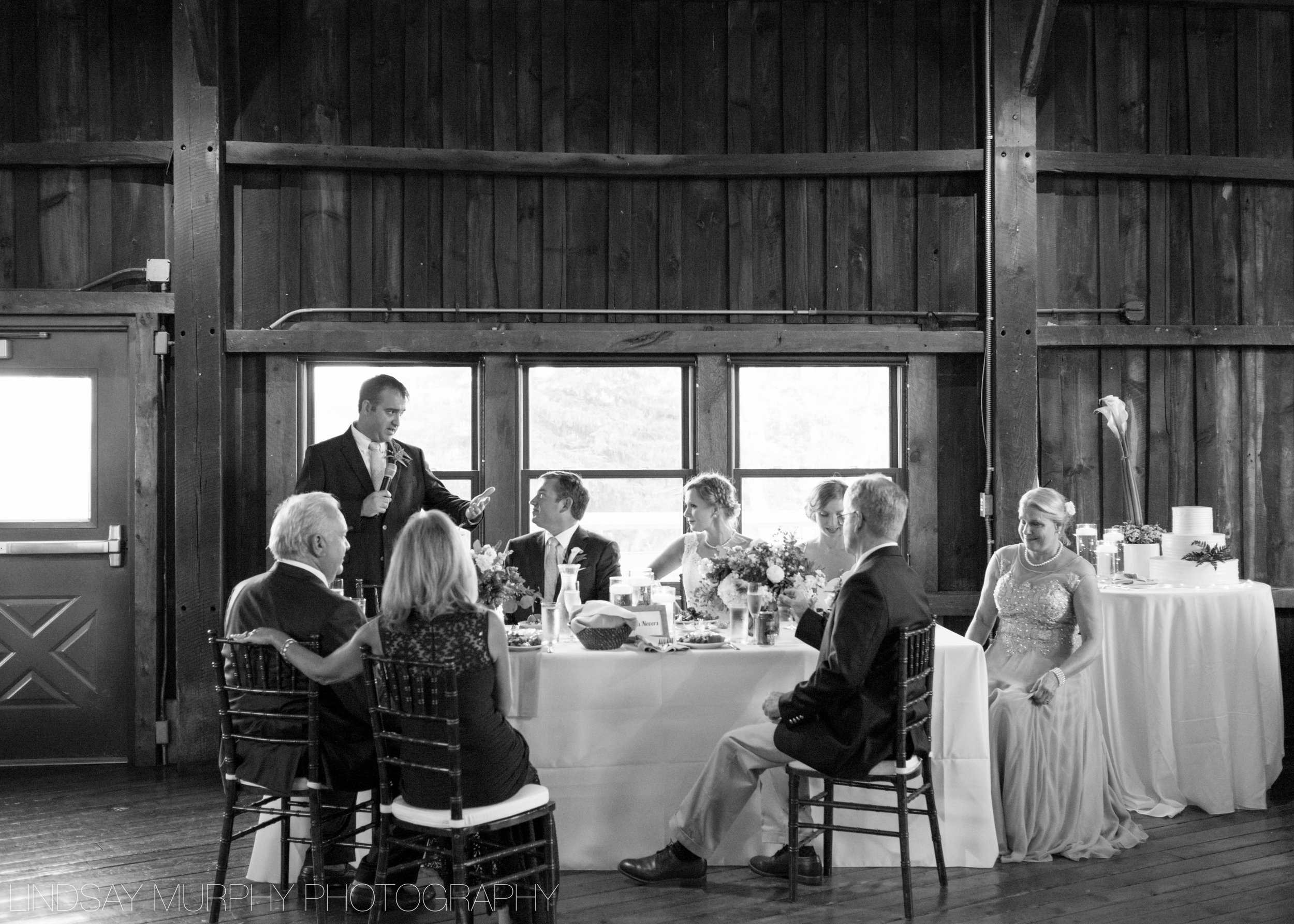 red_barn_hampshire_college_wedding-238.jpg
