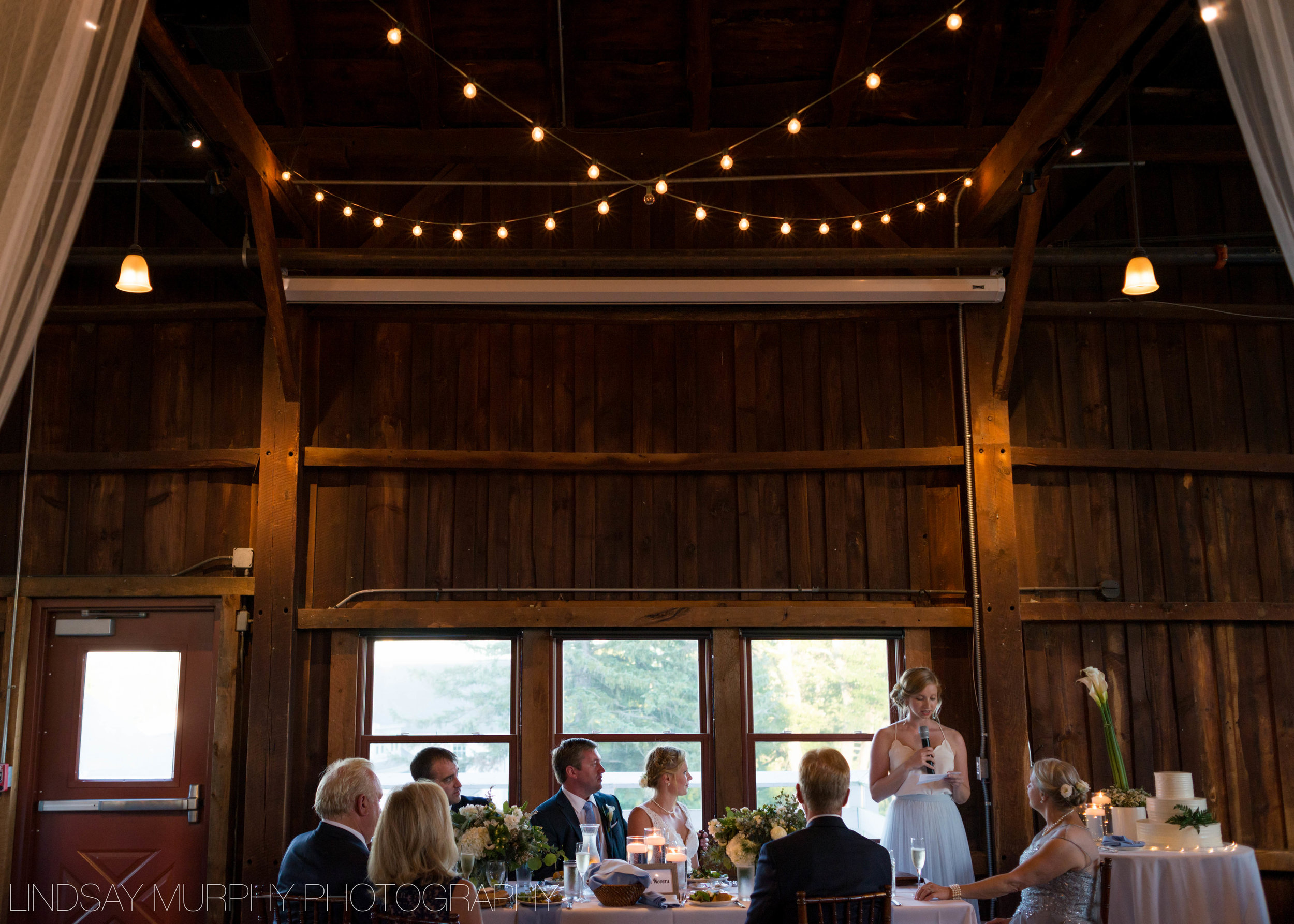 red_barn_hampshire_college_wedding-241.jpg