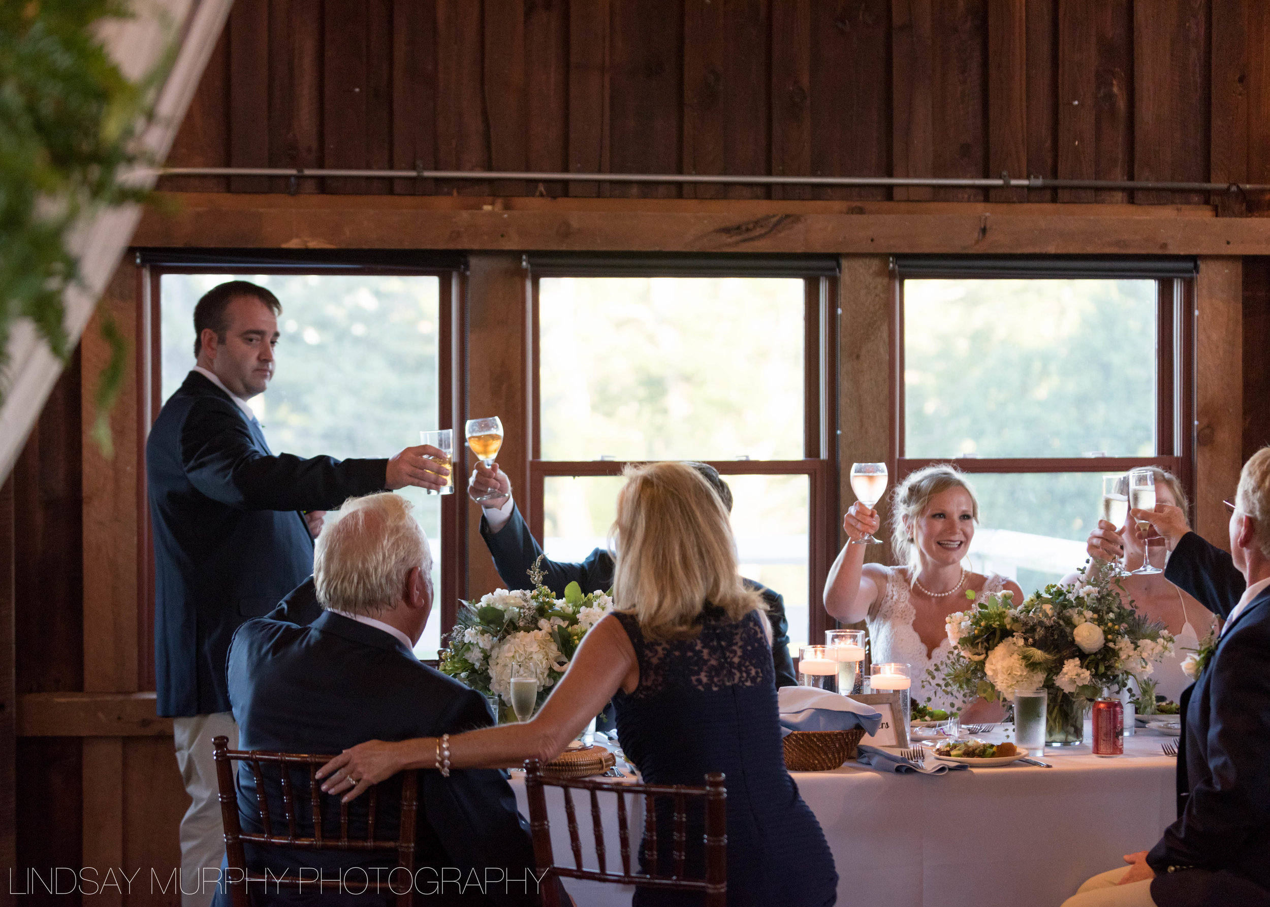 red_barn_hampshire_college_wedding-240.jpg