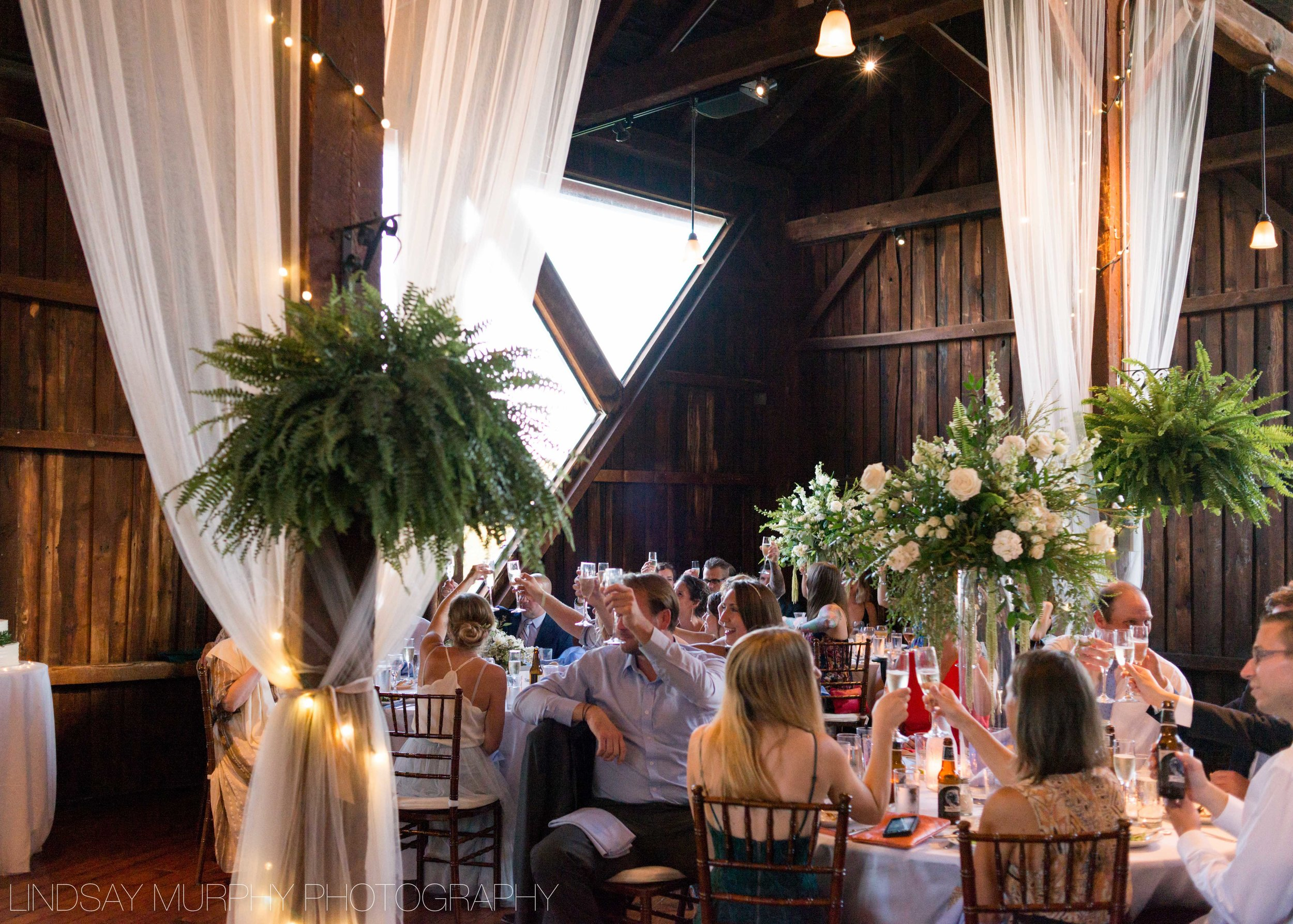 red_barn_hampshire_college_wedding-248.jpg