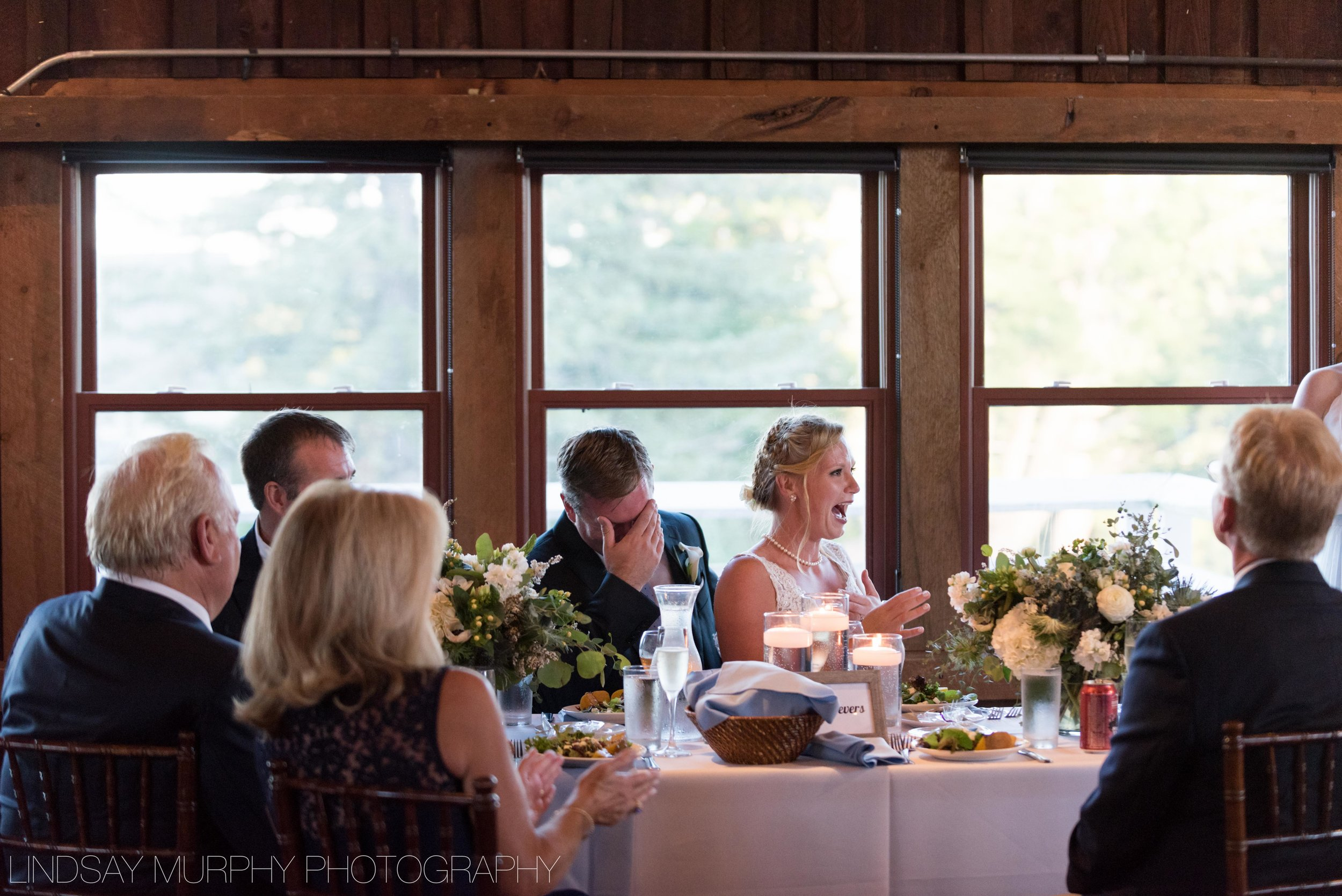 red_barn_hampshire_college_wedding-246.jpg