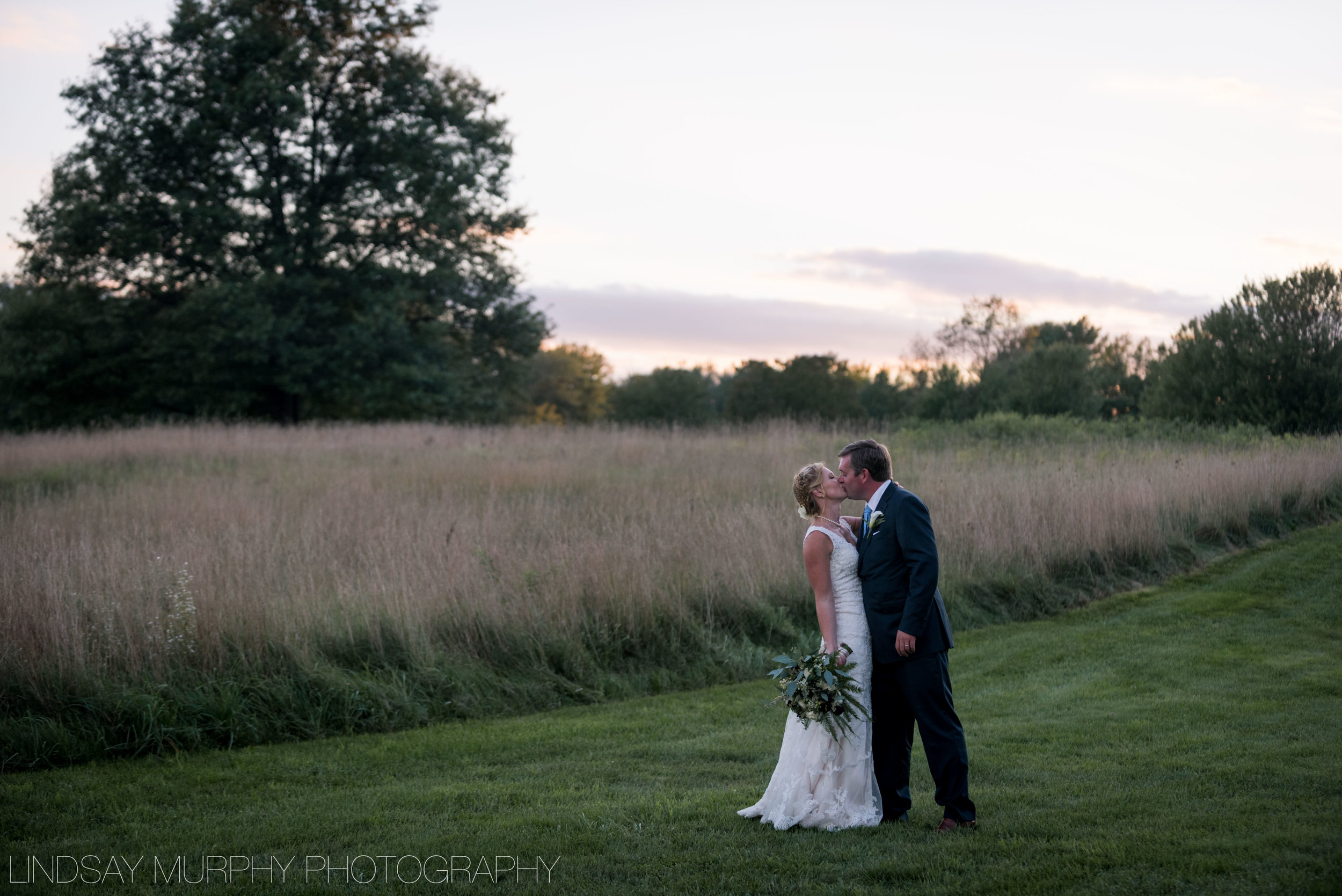 red_barn_hampshire_college_wedding-251.jpg