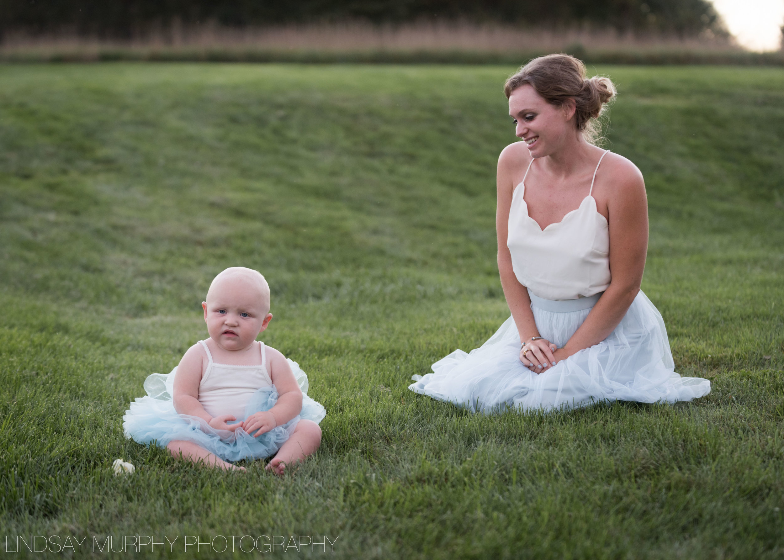 red_barn_hampshire_college_wedding-259.jpg