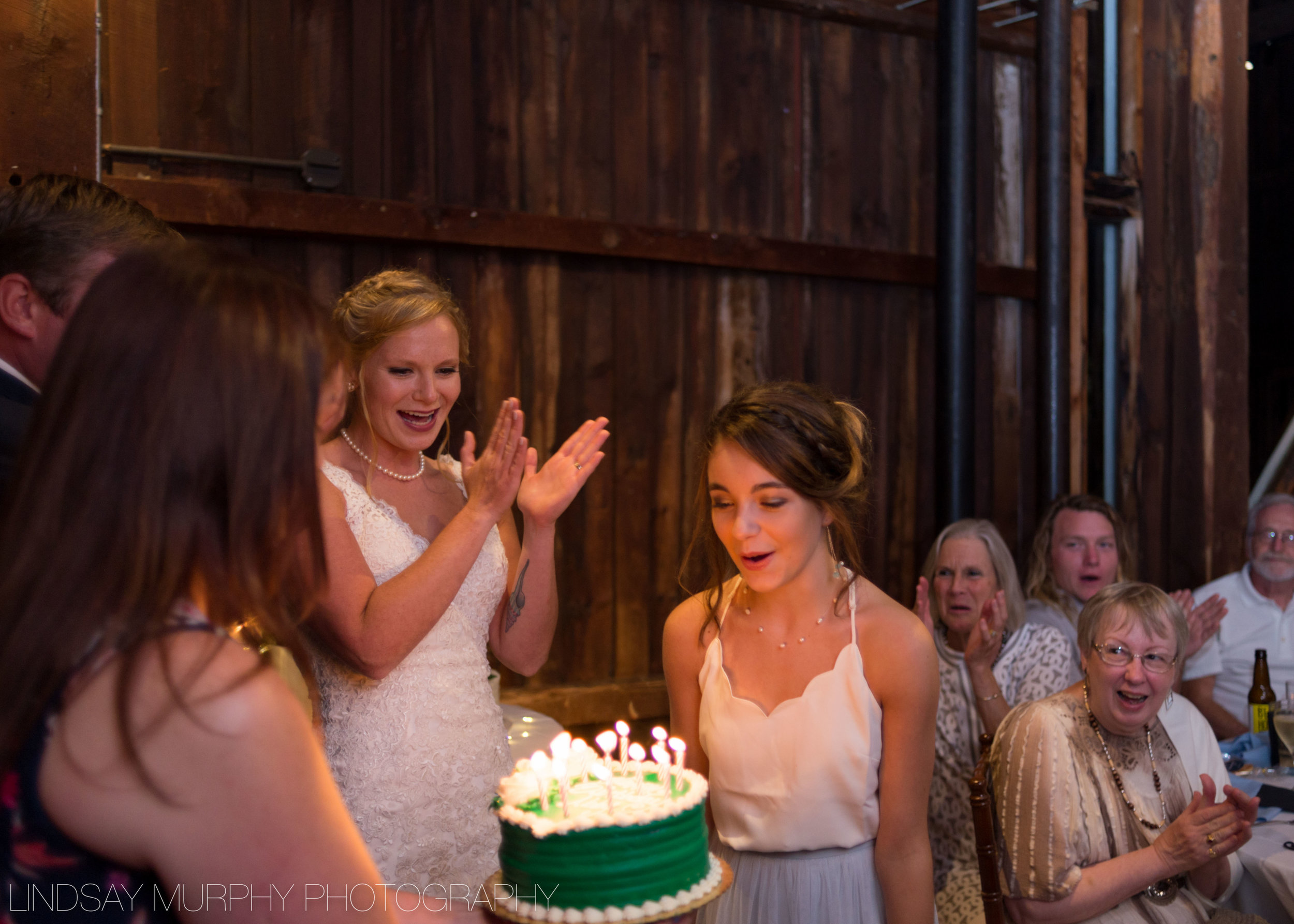 red_barn_hampshire_college_wedding-269.jpg