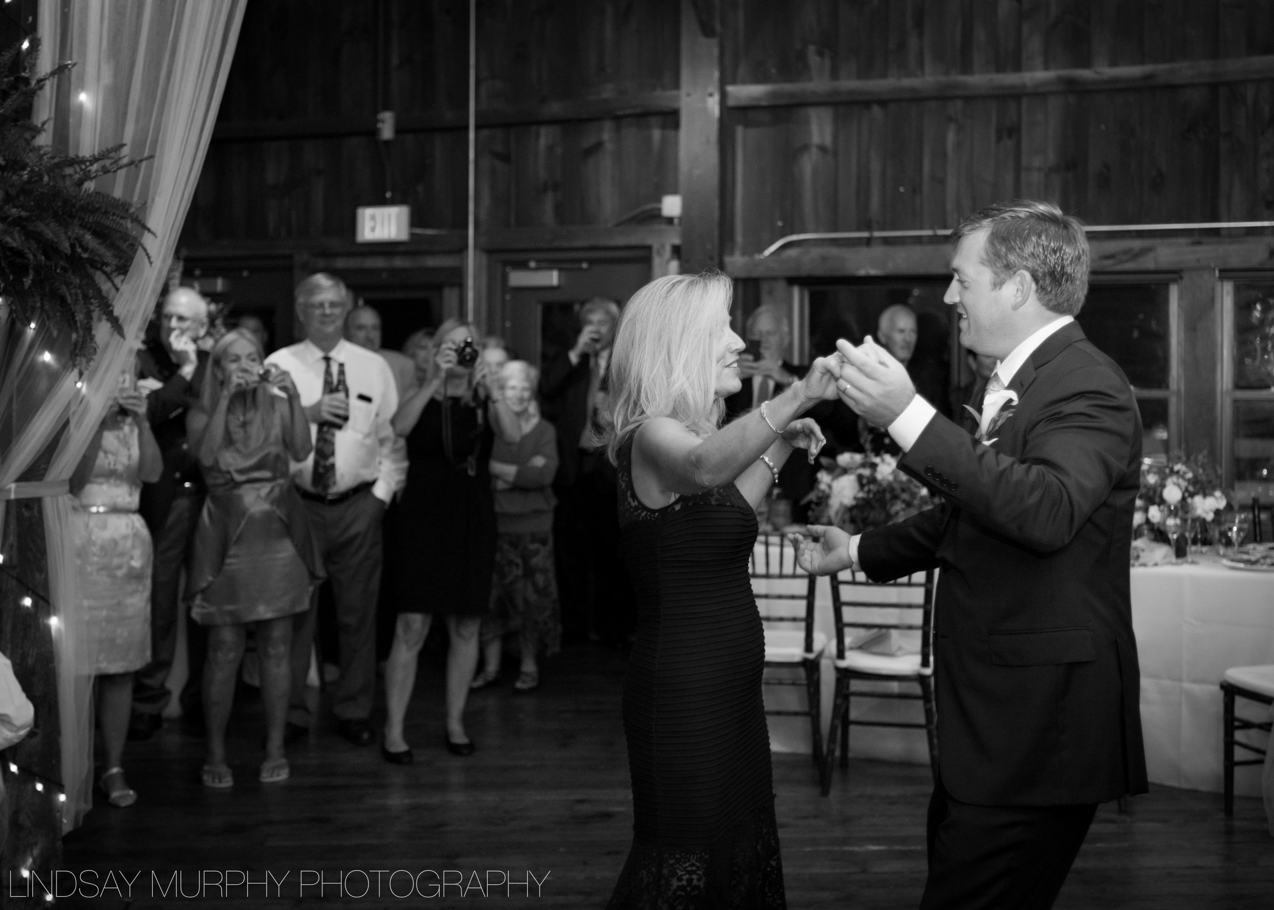 red_barn_hampshire_college_wedding-273.jpg