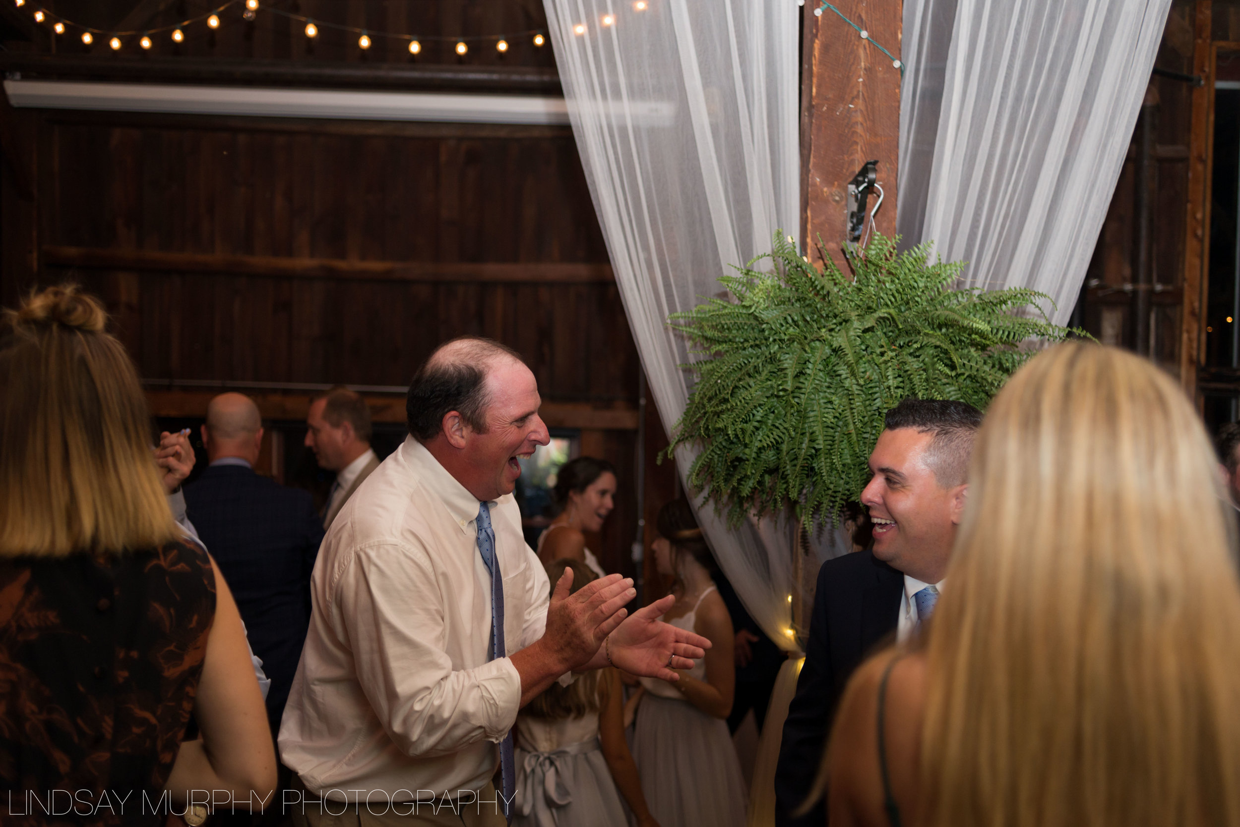 red_barn_hampshire_college_wedding-282.jpg