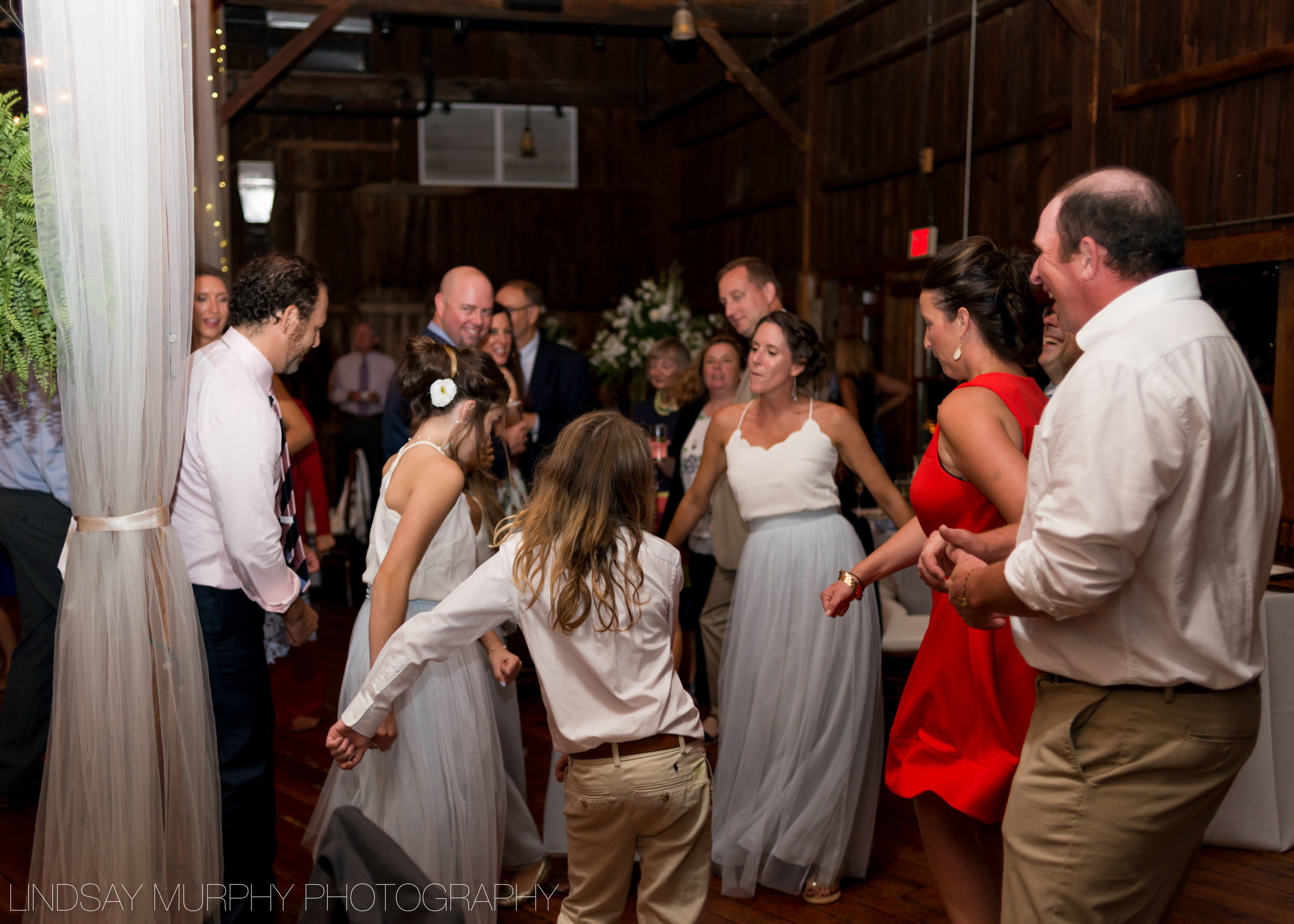 red_barn_hampshire_college_wedding-284.jpg
