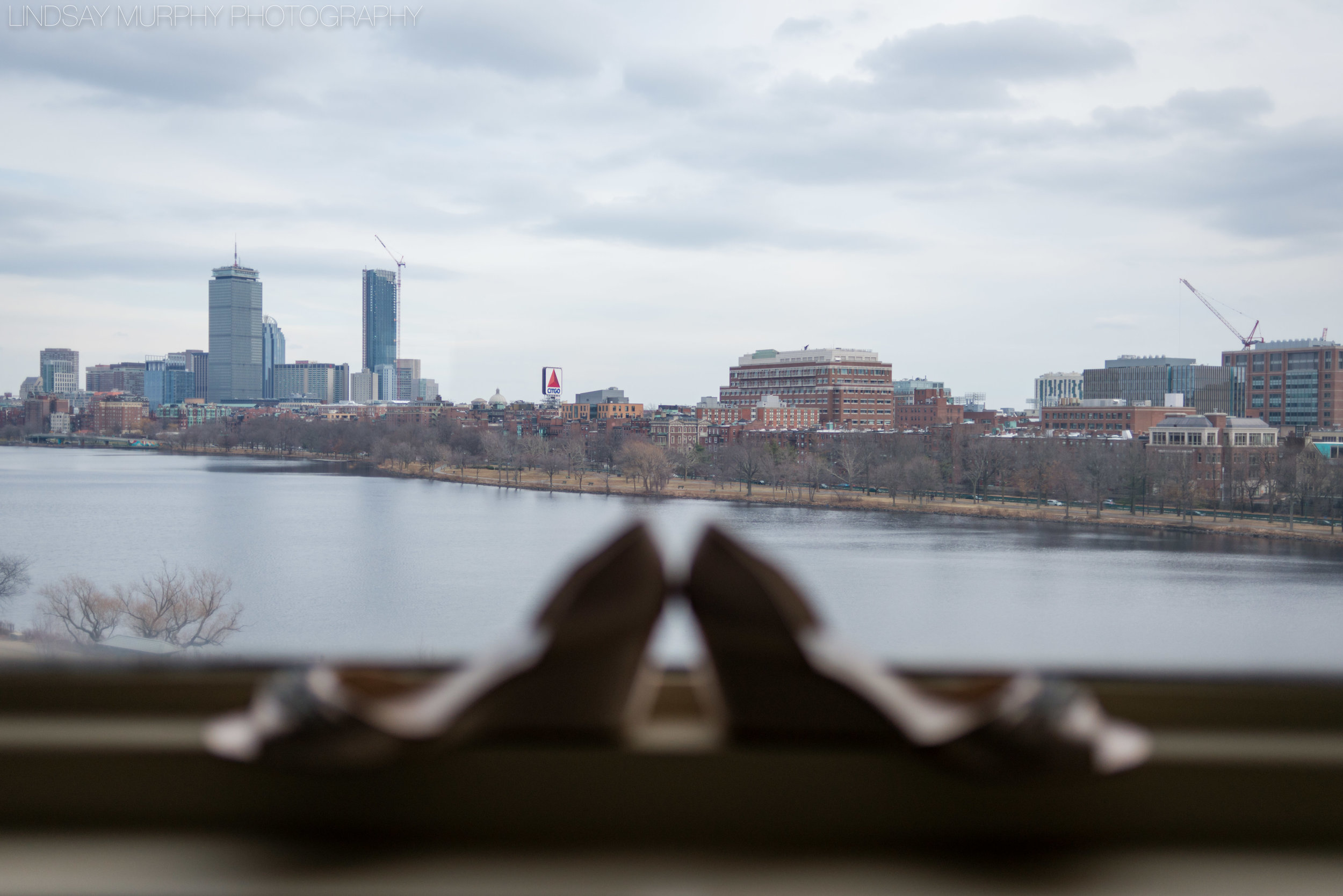 boston_wedding_photographer-18.jpg