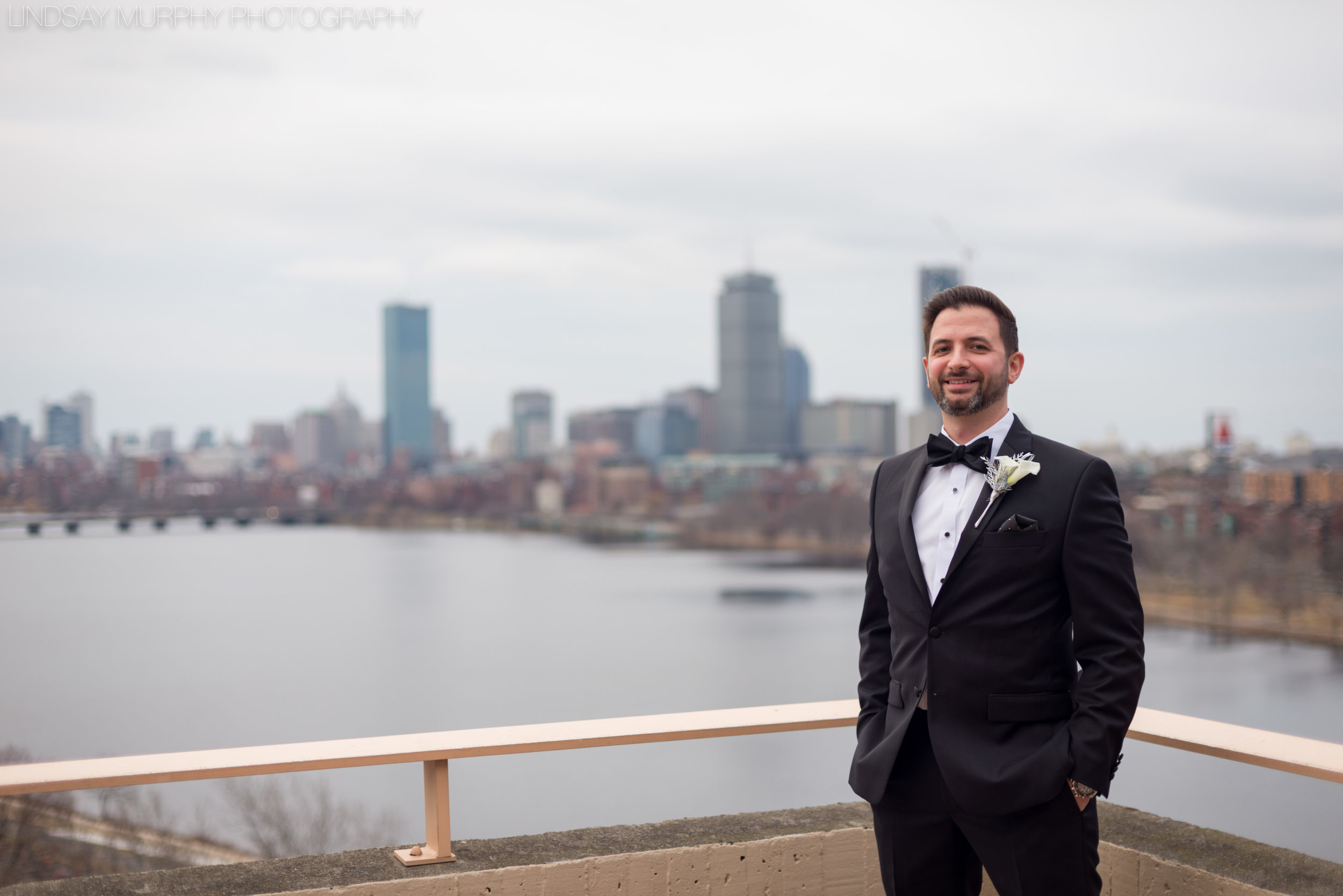 boston_wedding_photographer-106.jpg