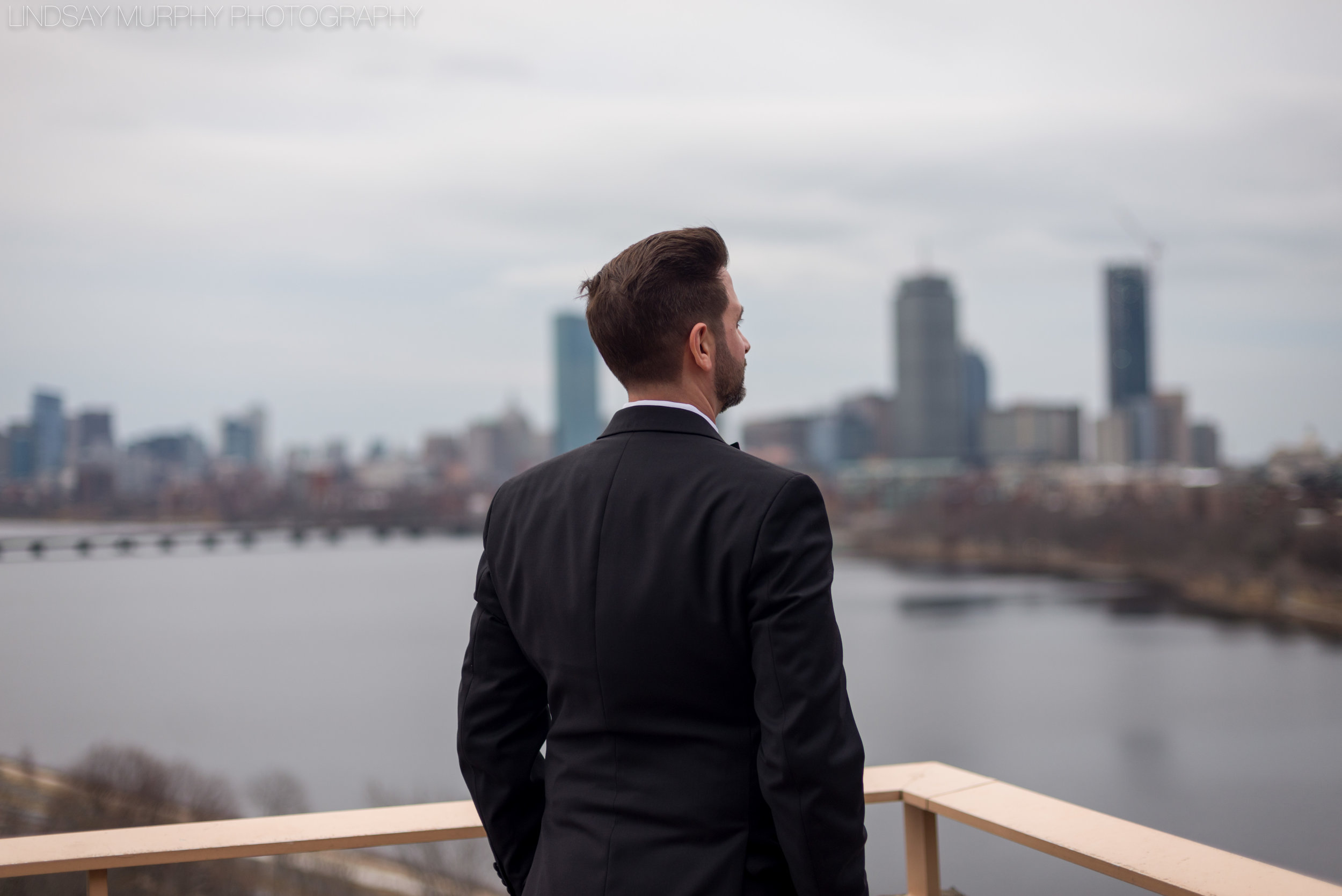 boston_wedding_photographer-101.jpg