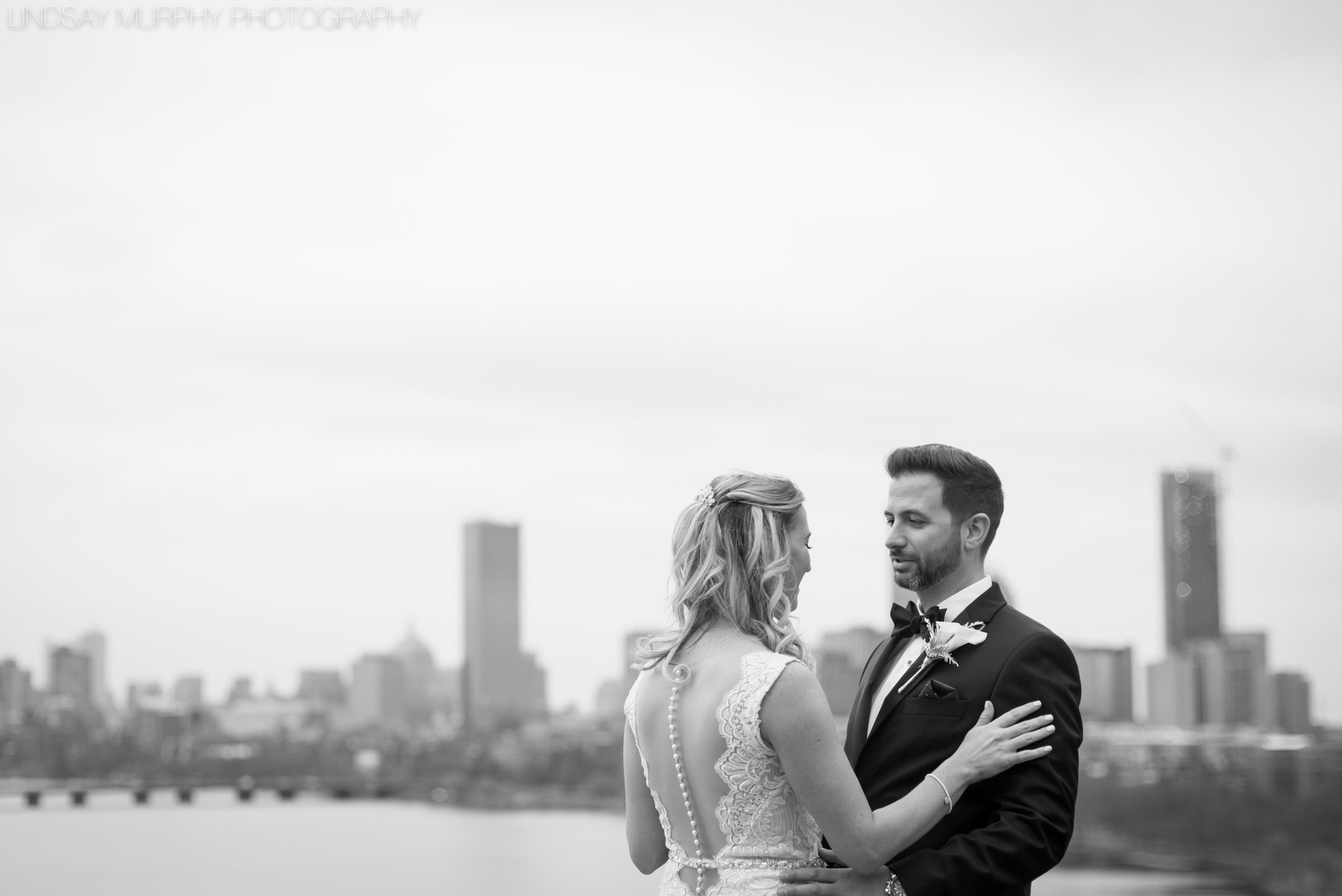 boston_wedding_photographer-122.jpg