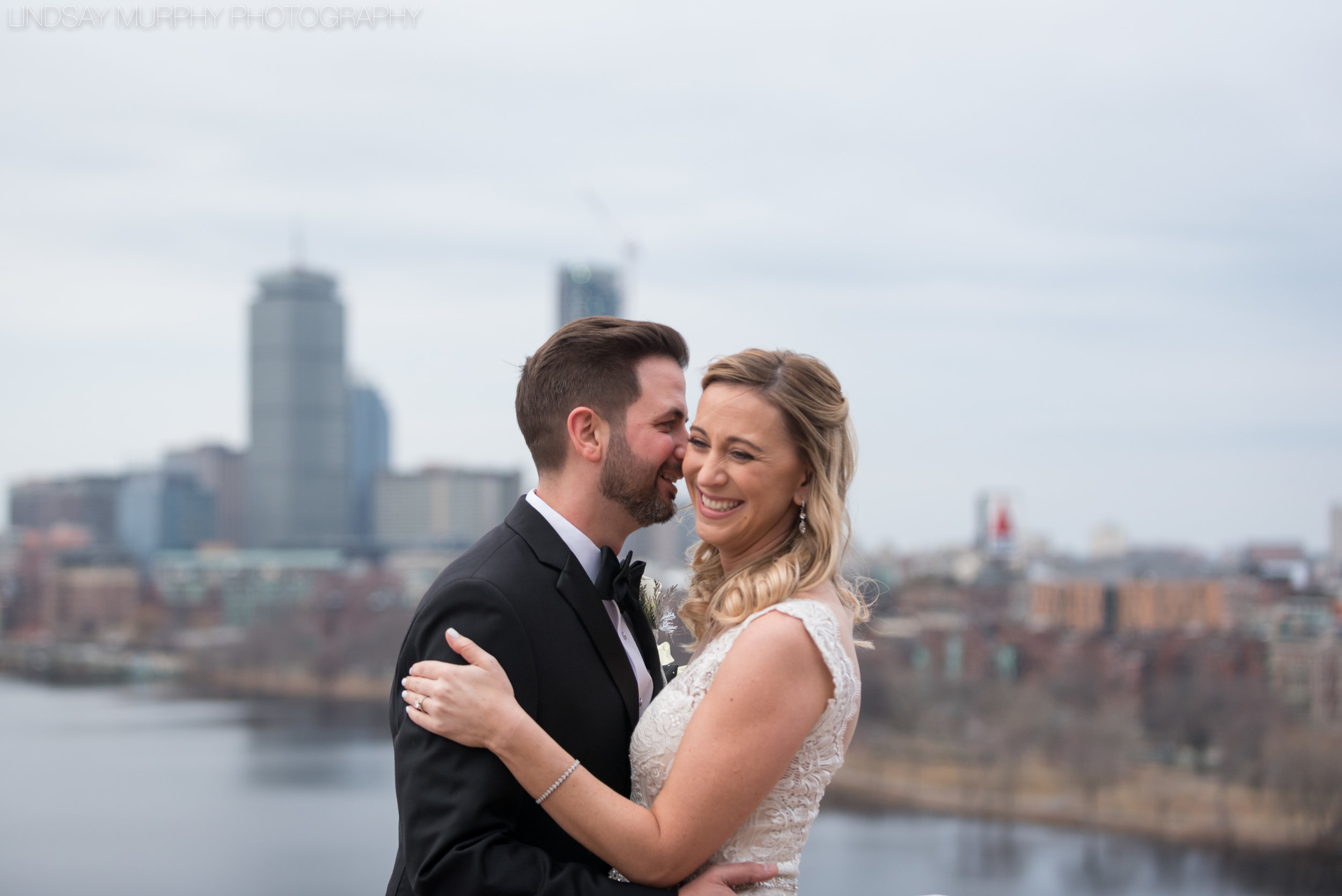 boston_wedding_photographer-149.jpg