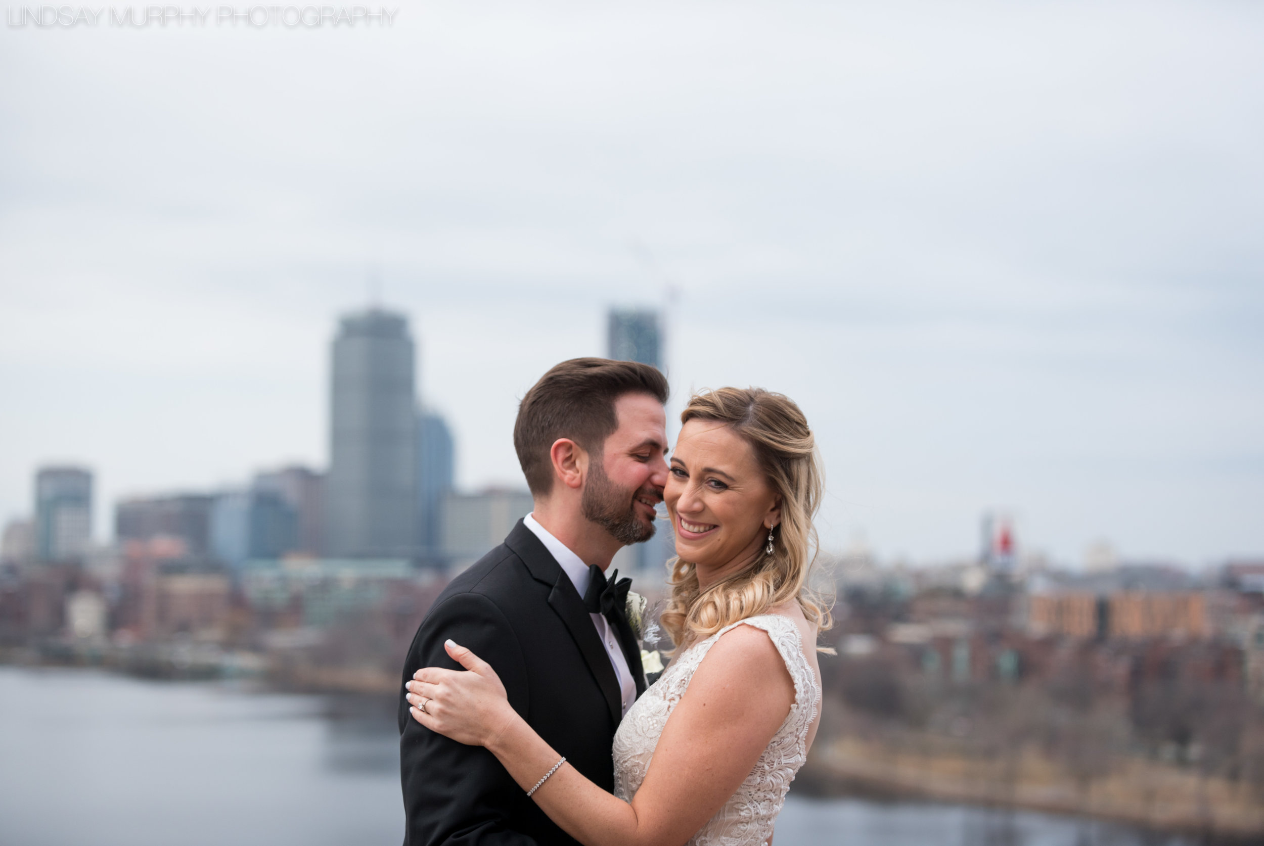 boston_wedding_photographer-150.jpg