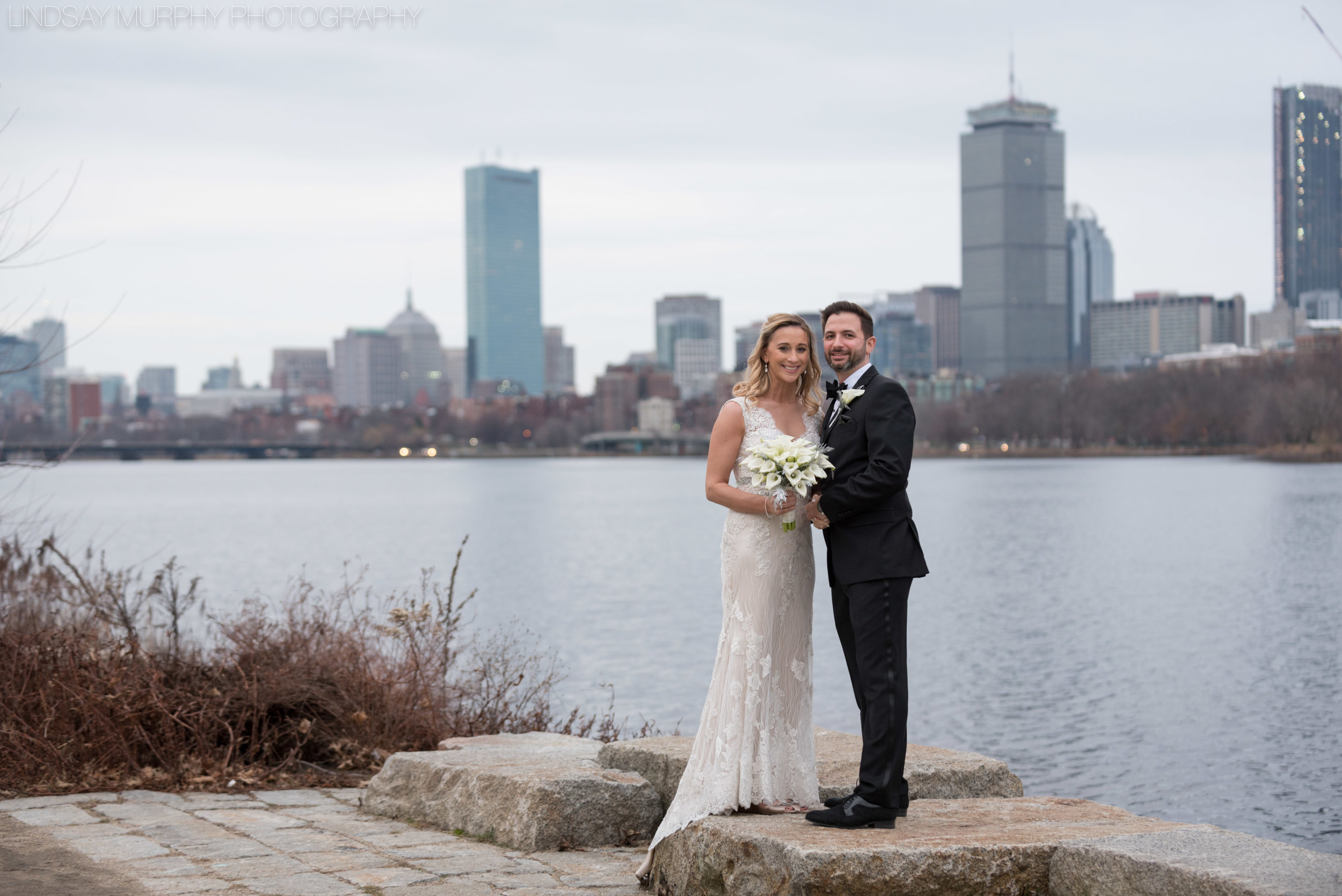 boston_wedding_photographer-170.jpg