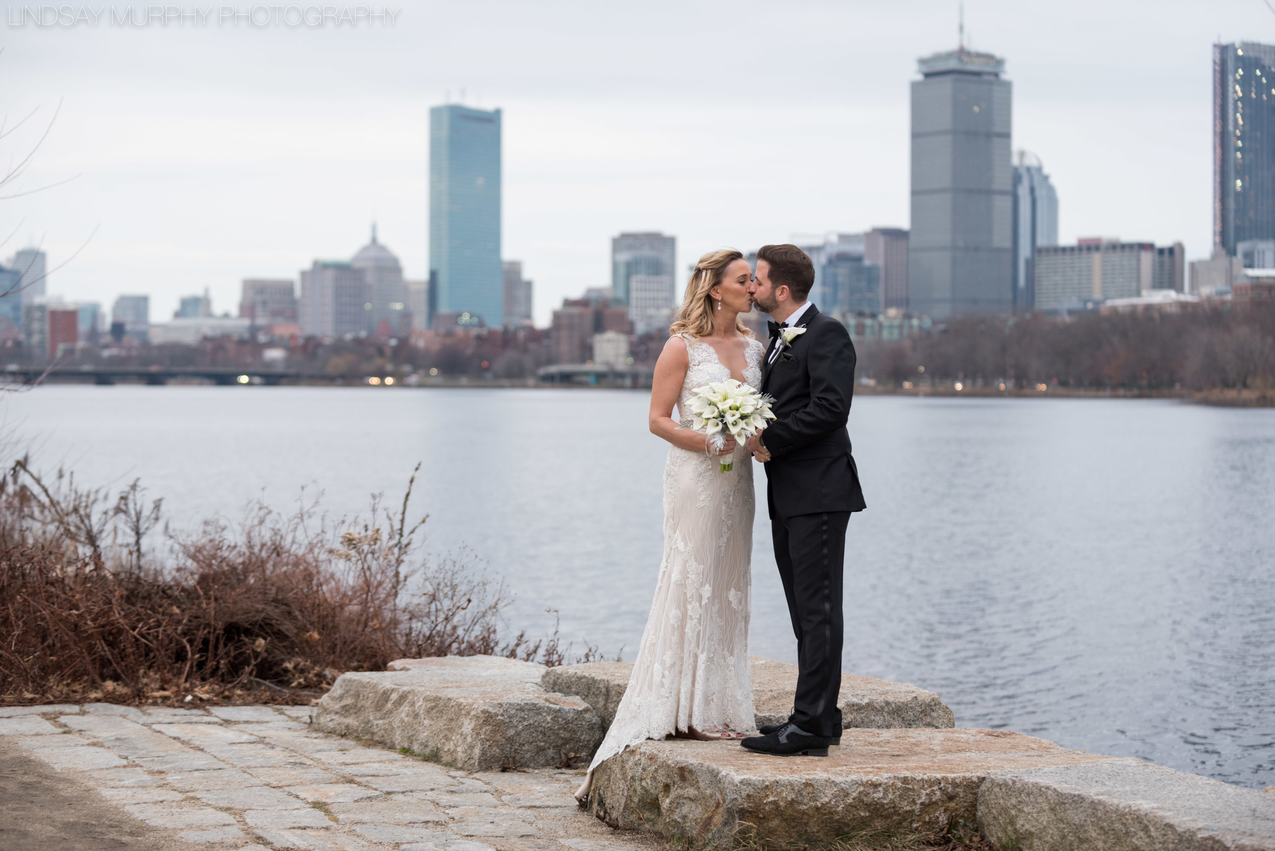 boston_wedding_photographer-171.jpg