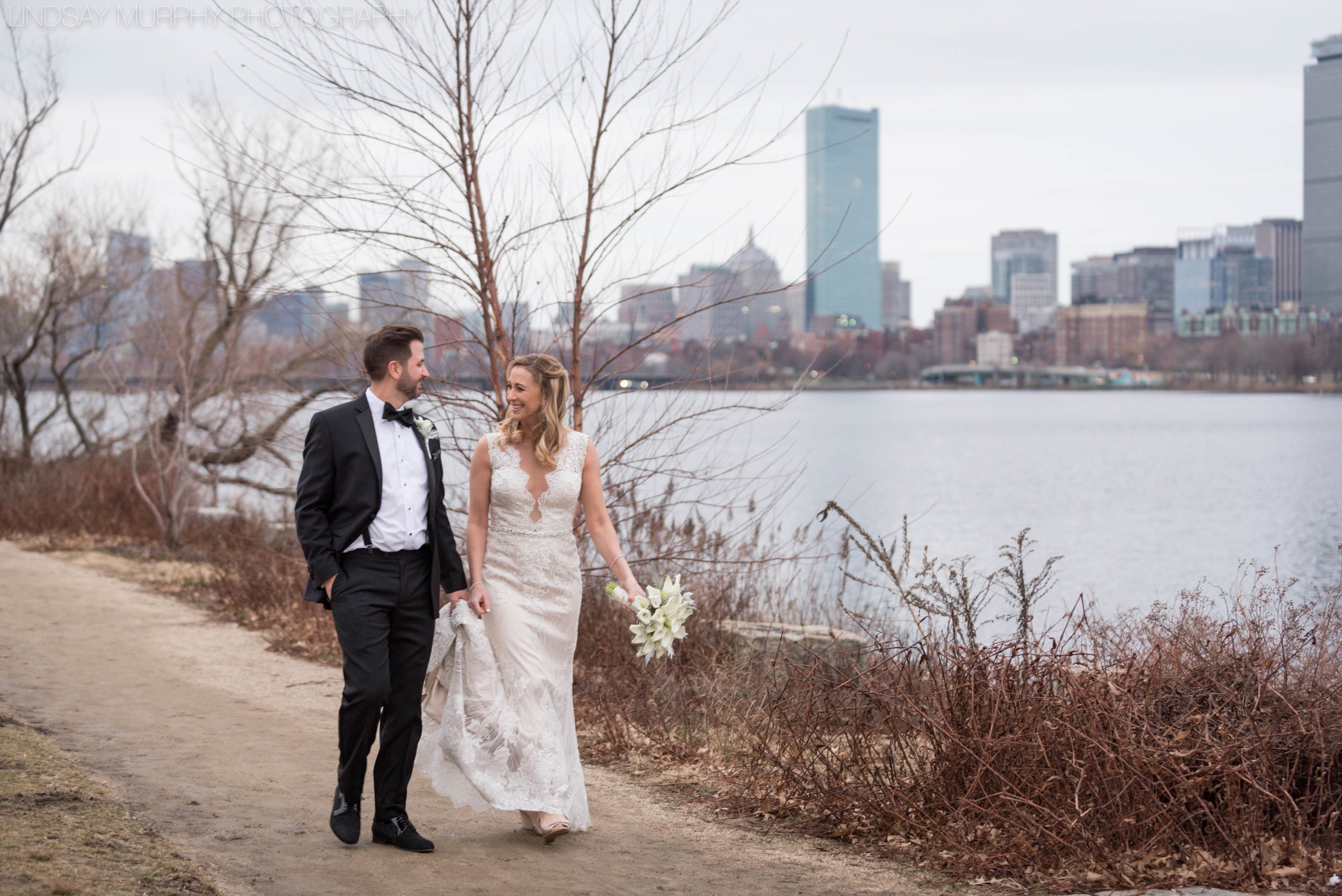 boston_wedding_photographer-195.jpg