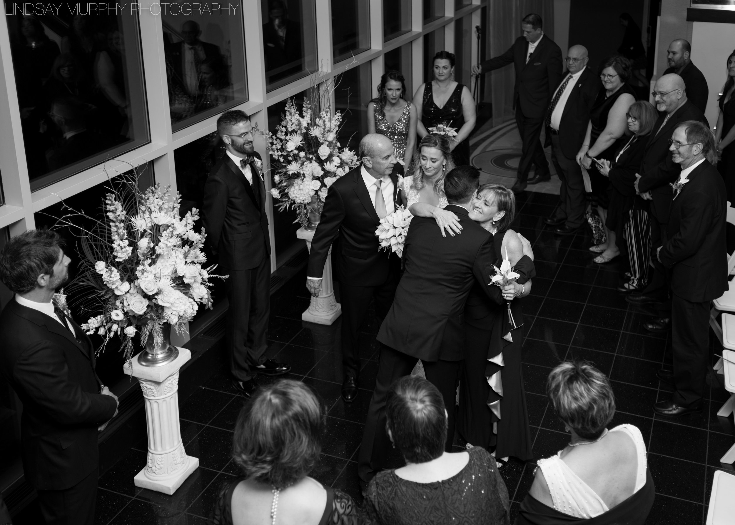 boston_wedding_photographer-298.jpg