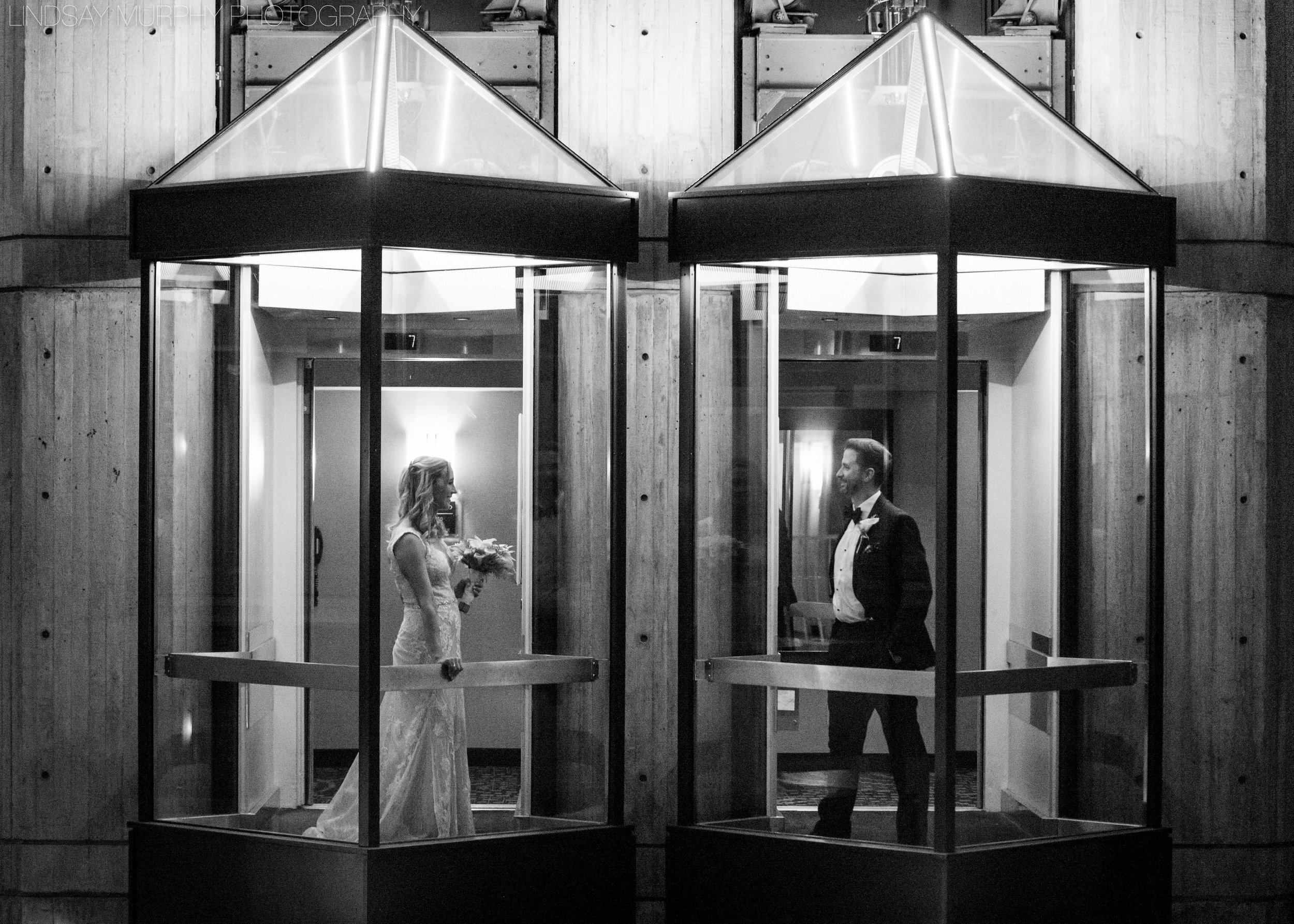 boston_wedding_photographer-360.jpg