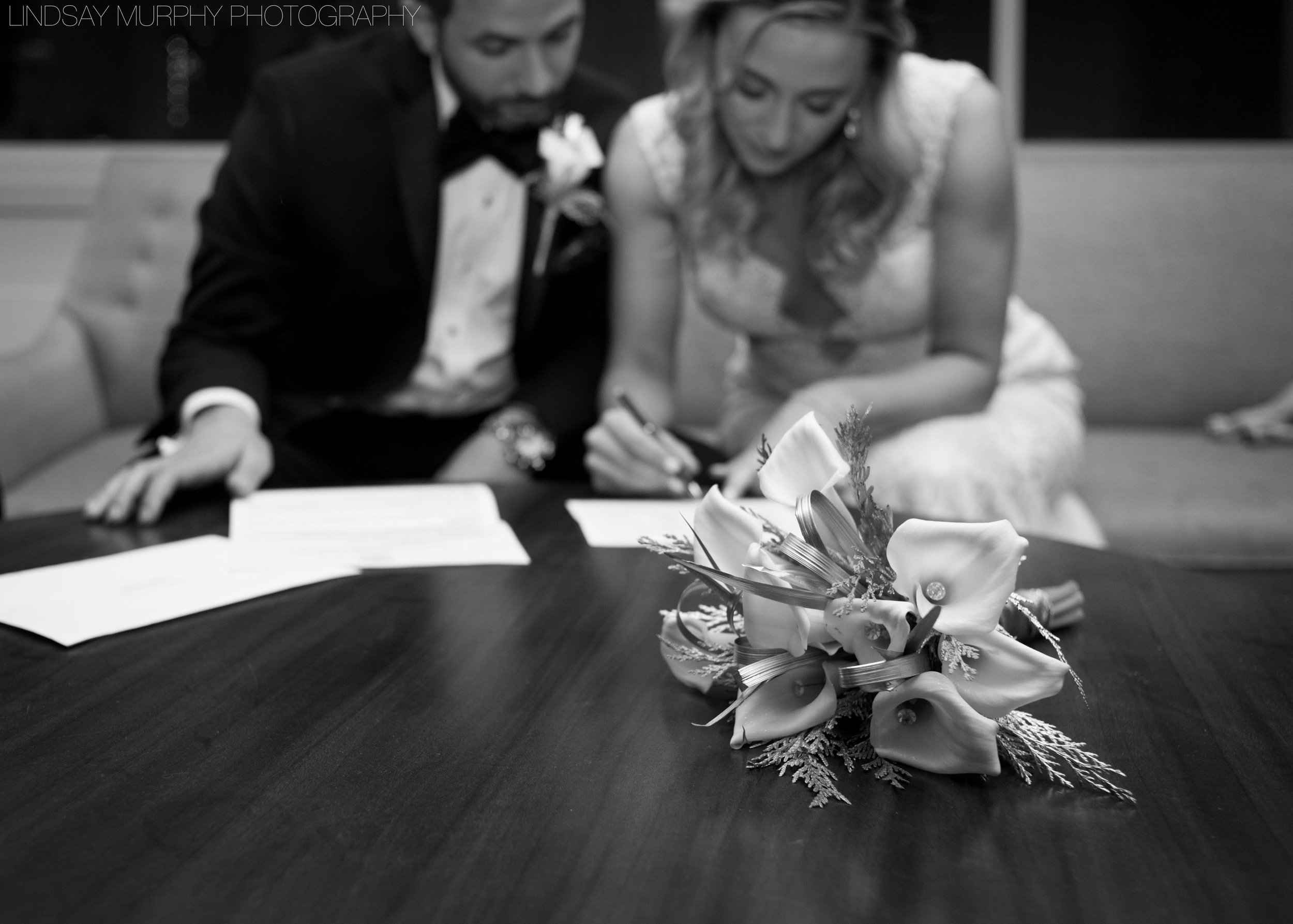 boston_wedding_photographer-380.jpg
