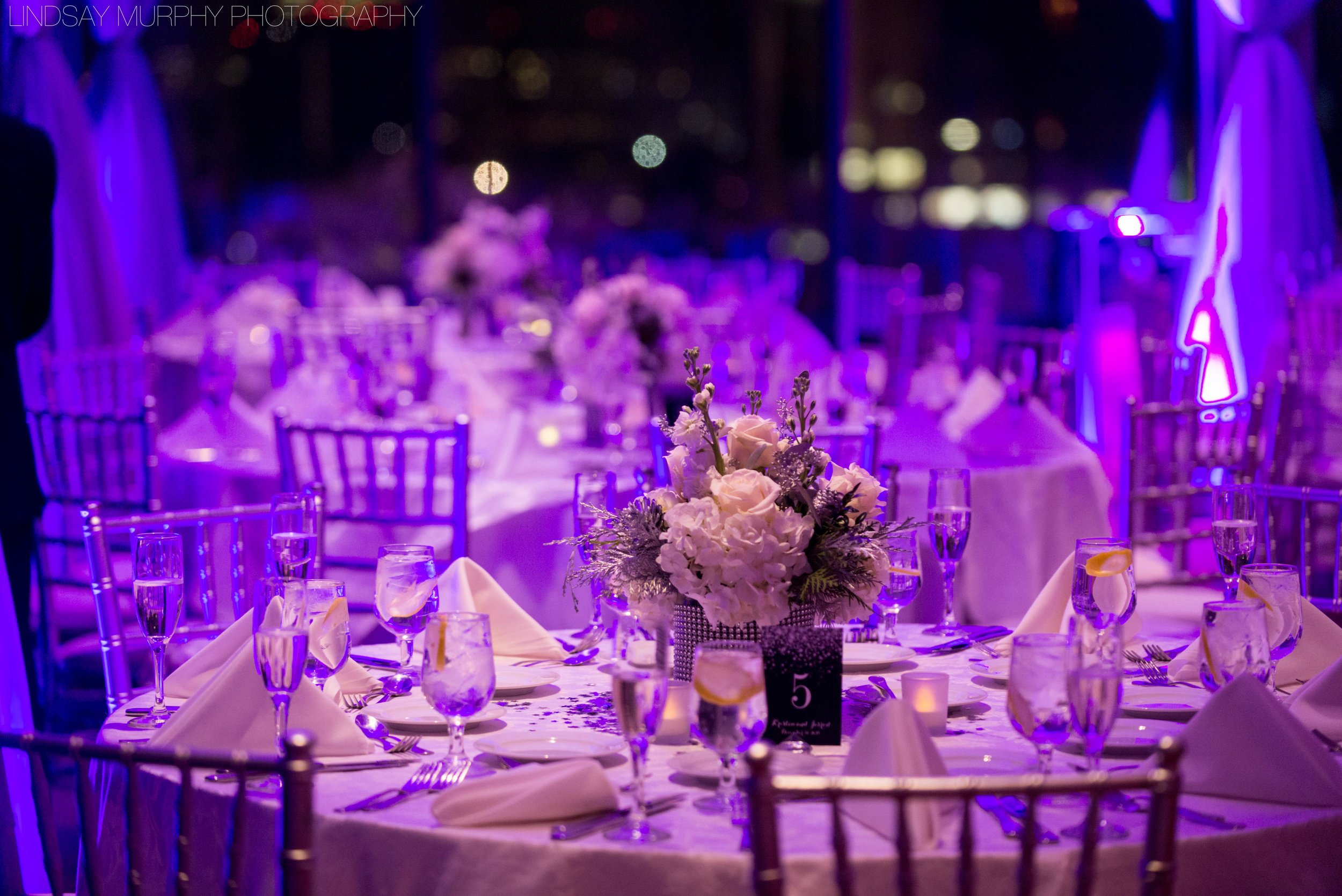 boston_wedding_photographer-406.jpg