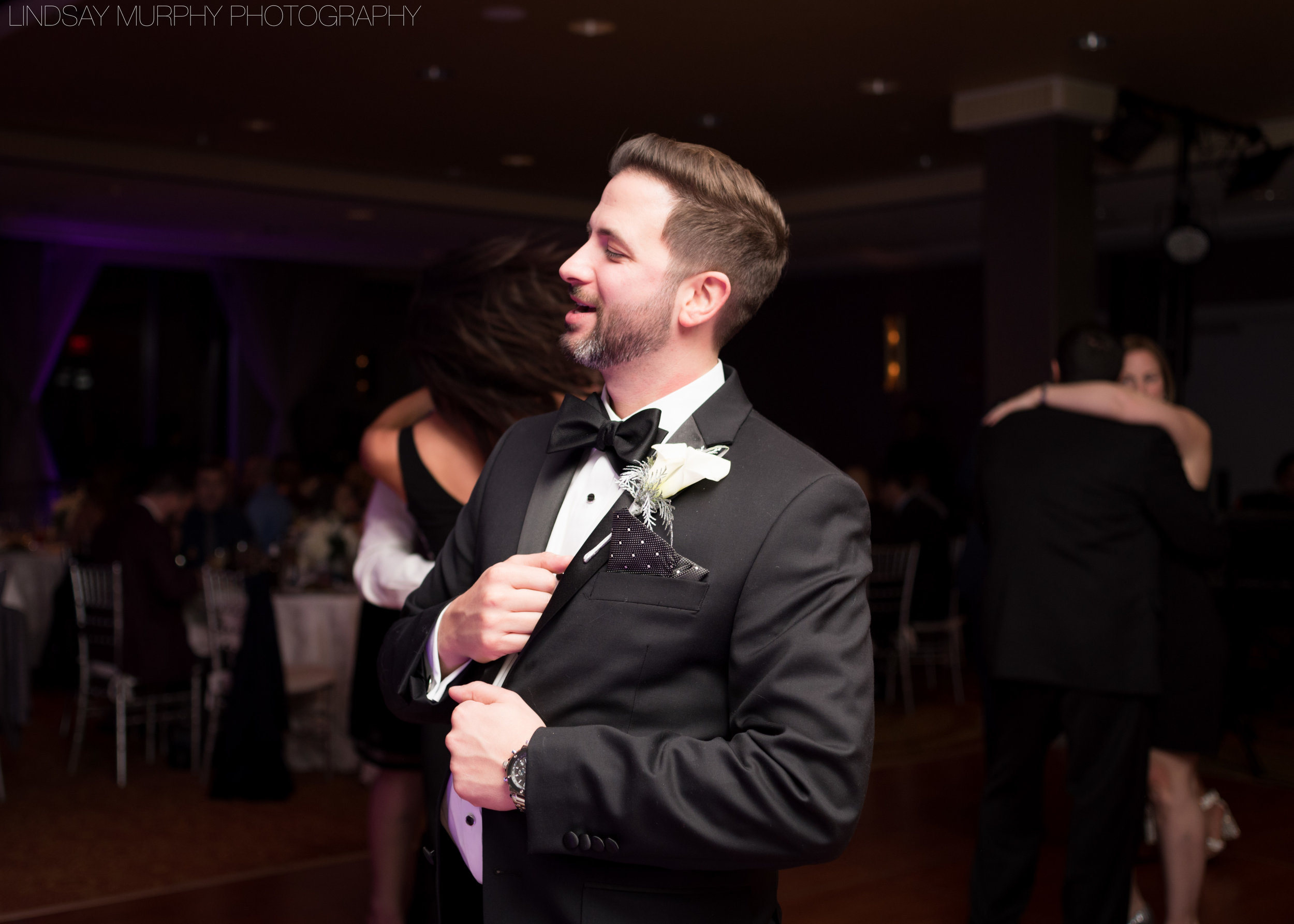 boston_wedding_photographer-474.jpg