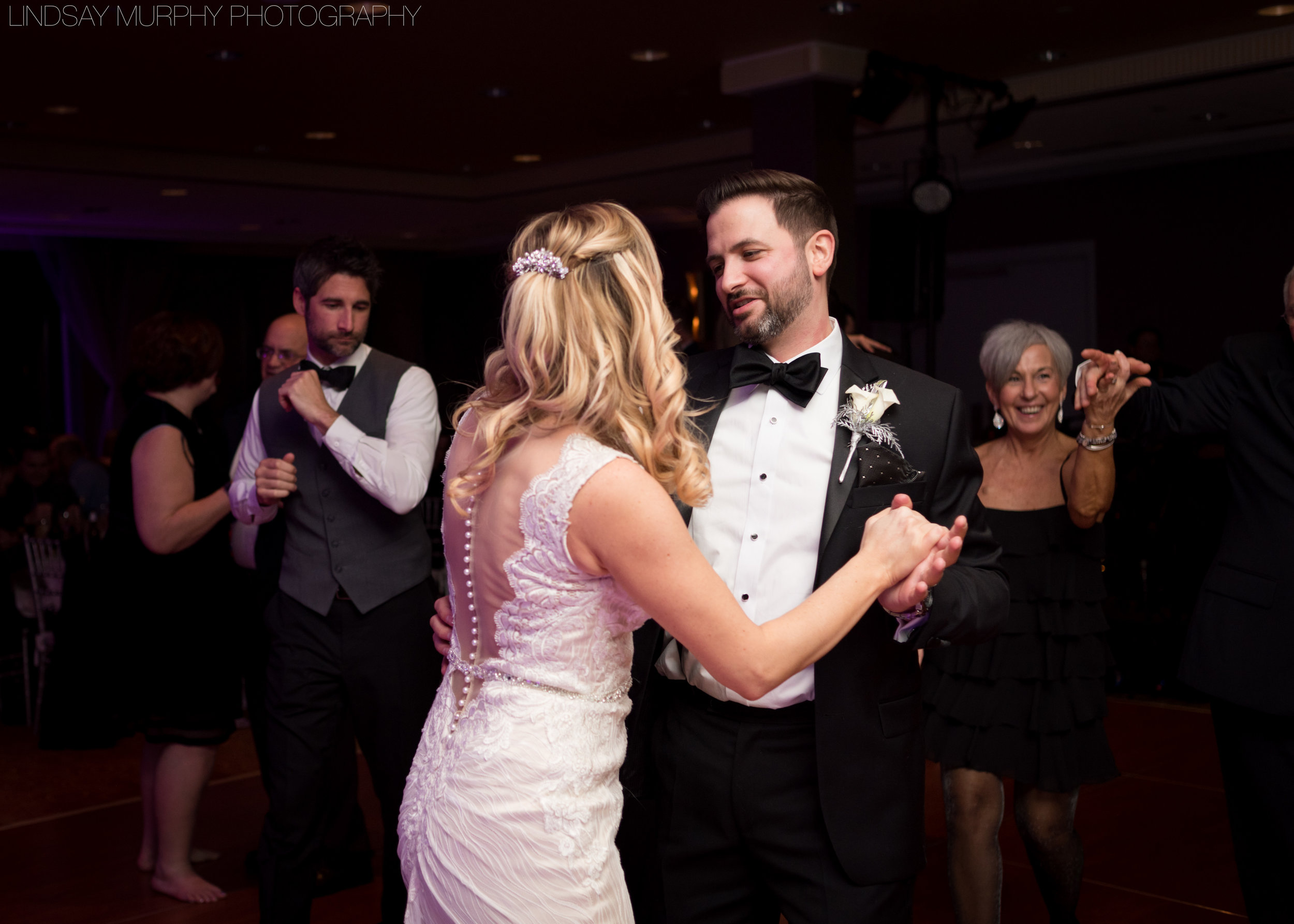 boston_wedding_photographer-477.jpg