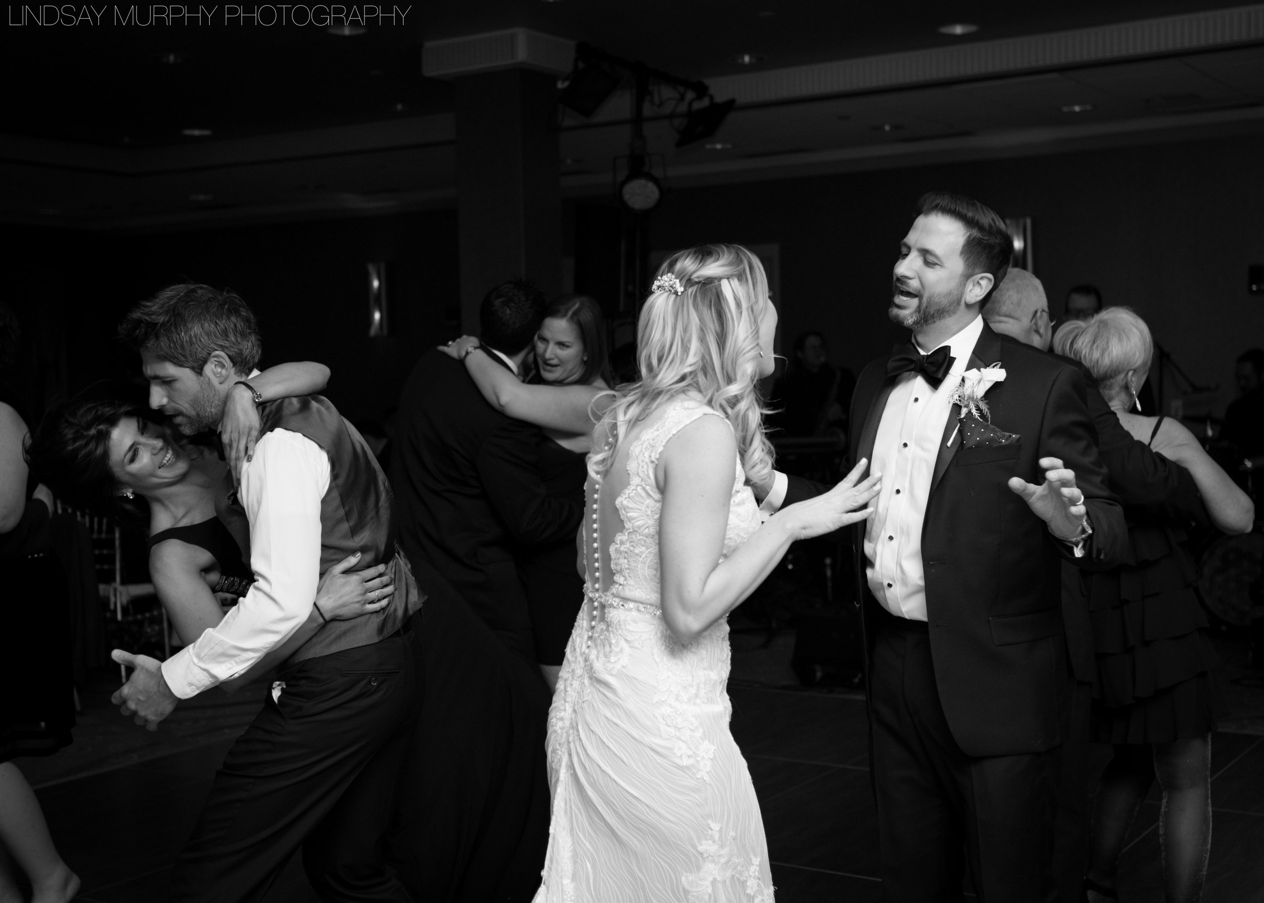 boston_wedding_photographer-480.jpg