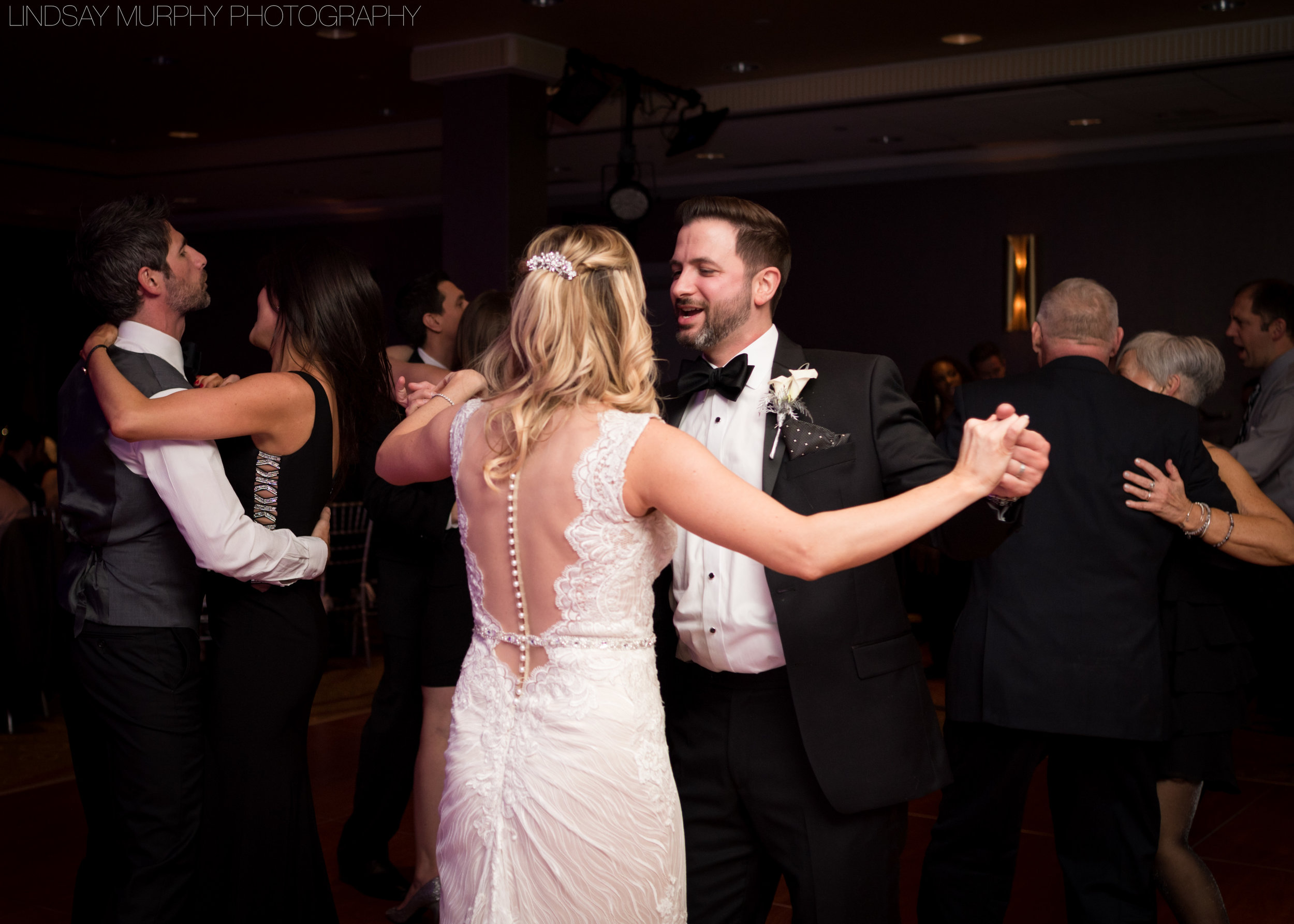 boston_wedding_photographer-481.jpg