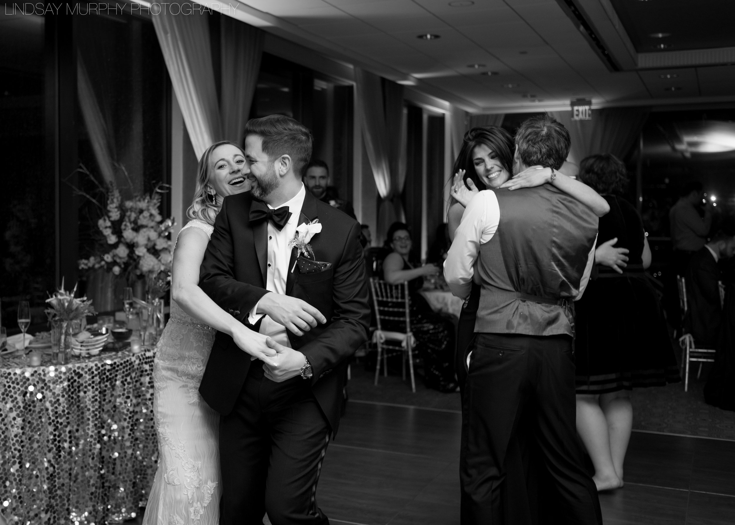 boston_wedding_photographer-482.jpg