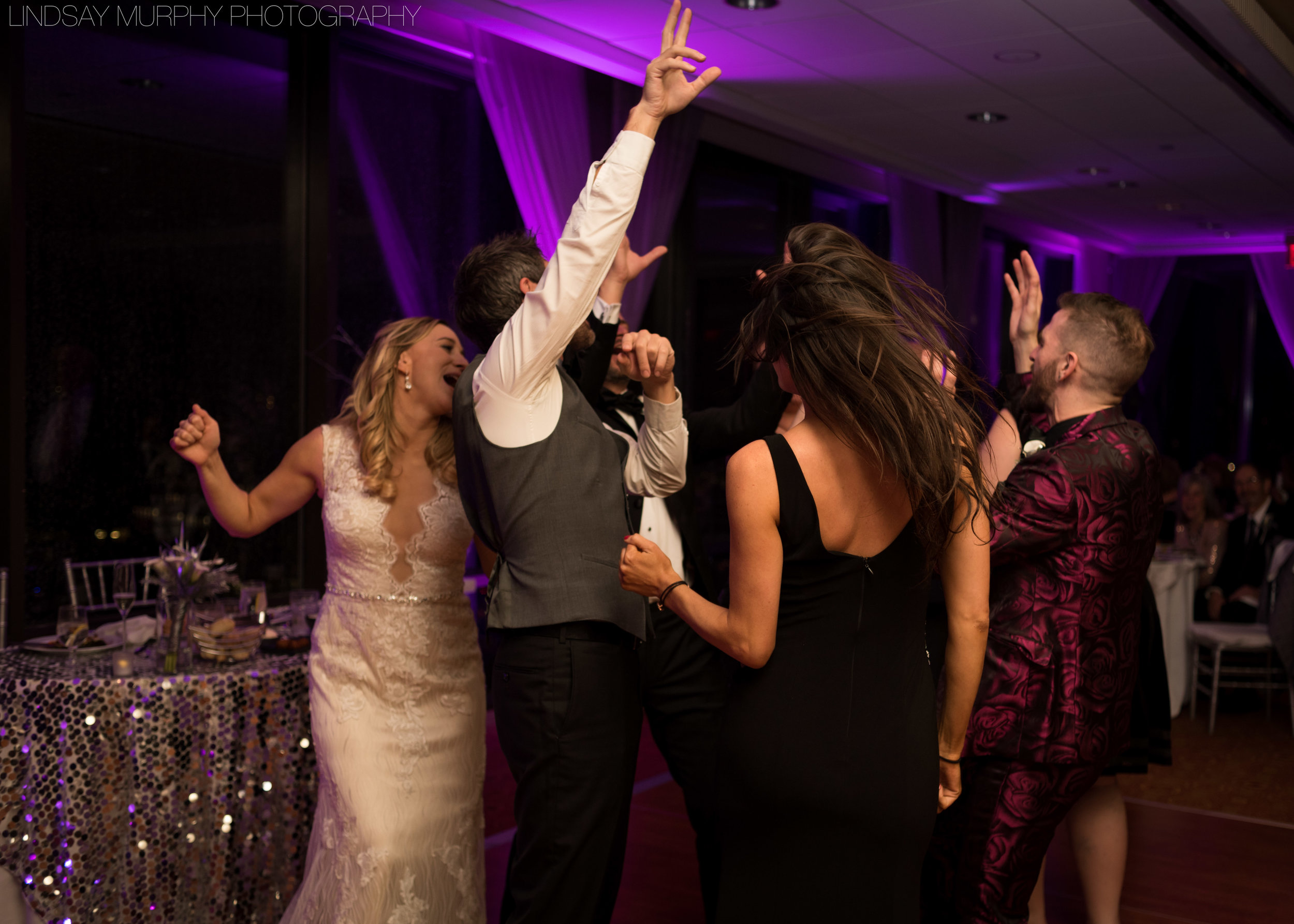 boston_wedding_photographer-490.jpg