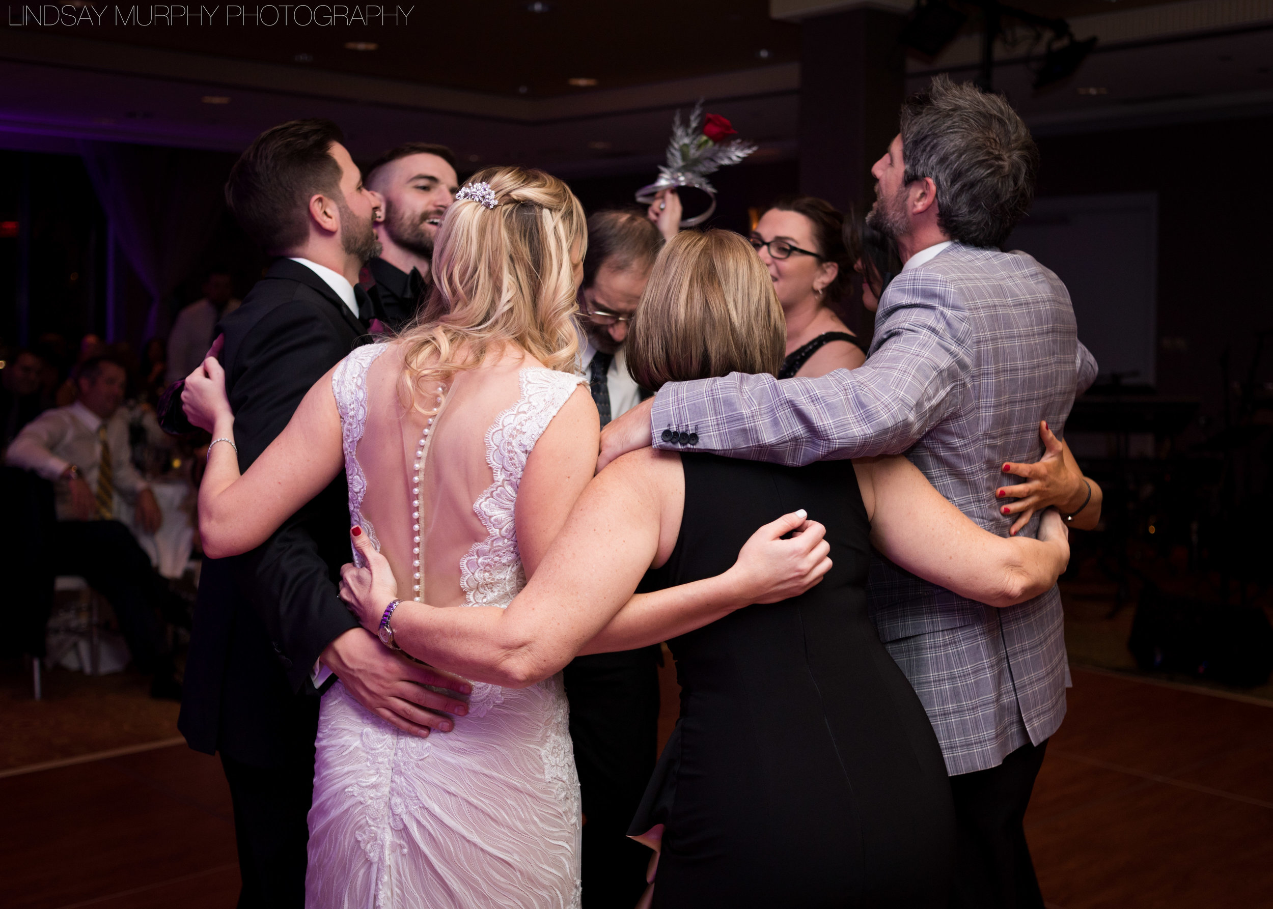 boston_wedding_photographer-500.jpg