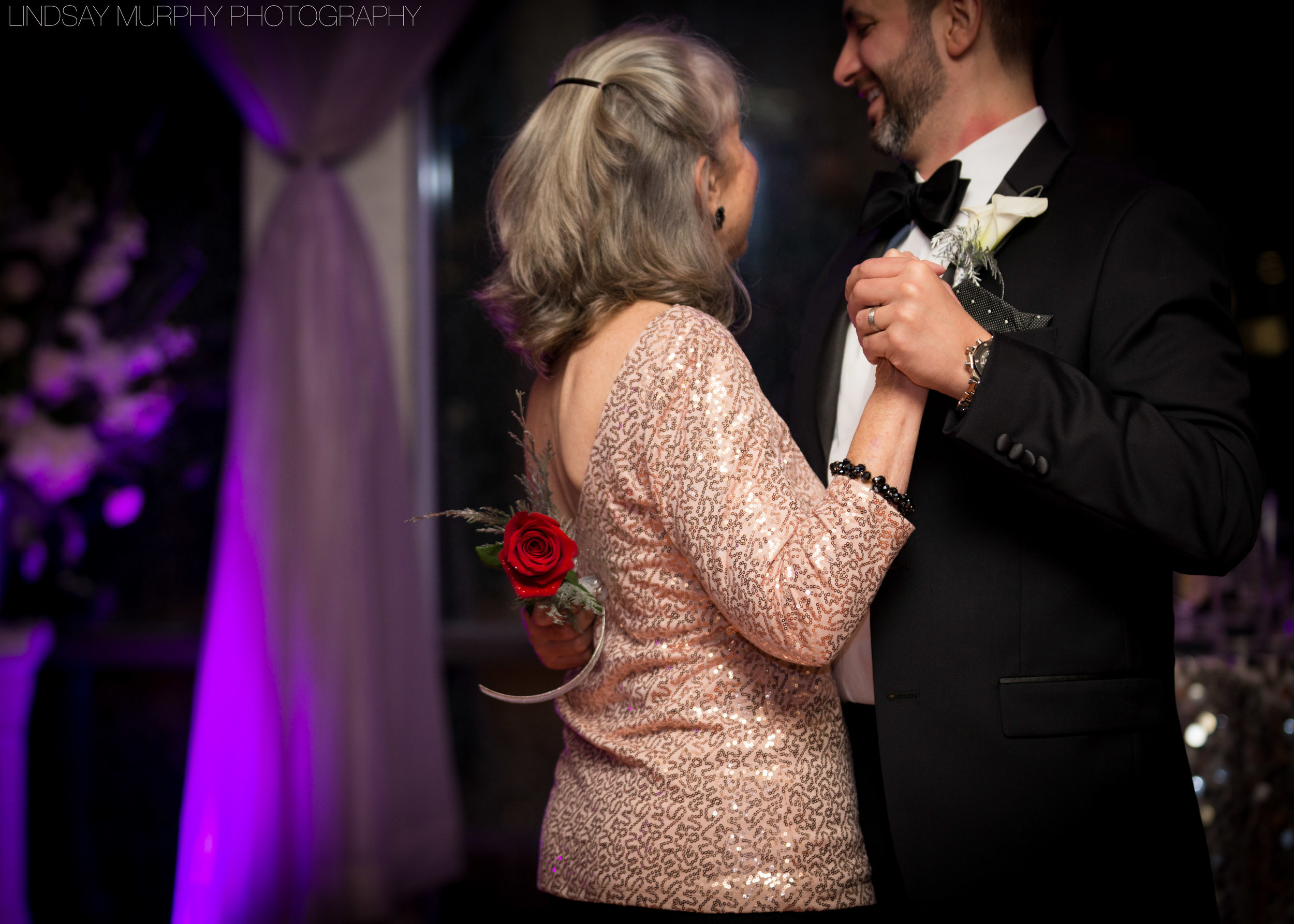 boston_wedding_photographer-522.jpg