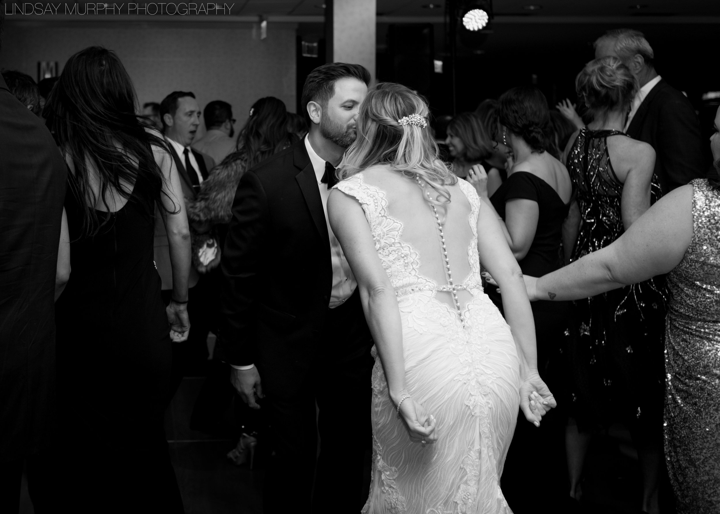 boston_wedding_photographer-533.jpg