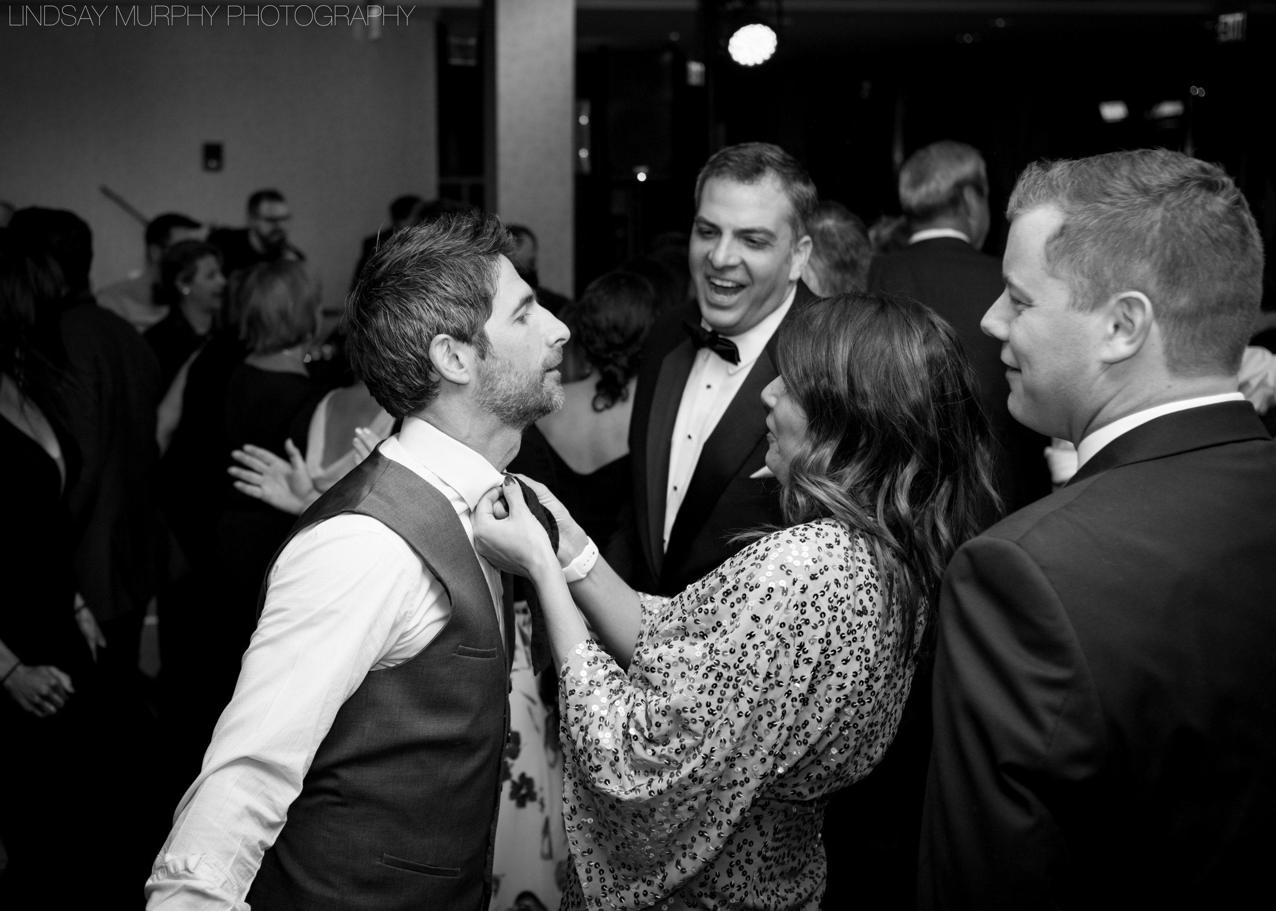 boston_wedding_photographer-539.jpg