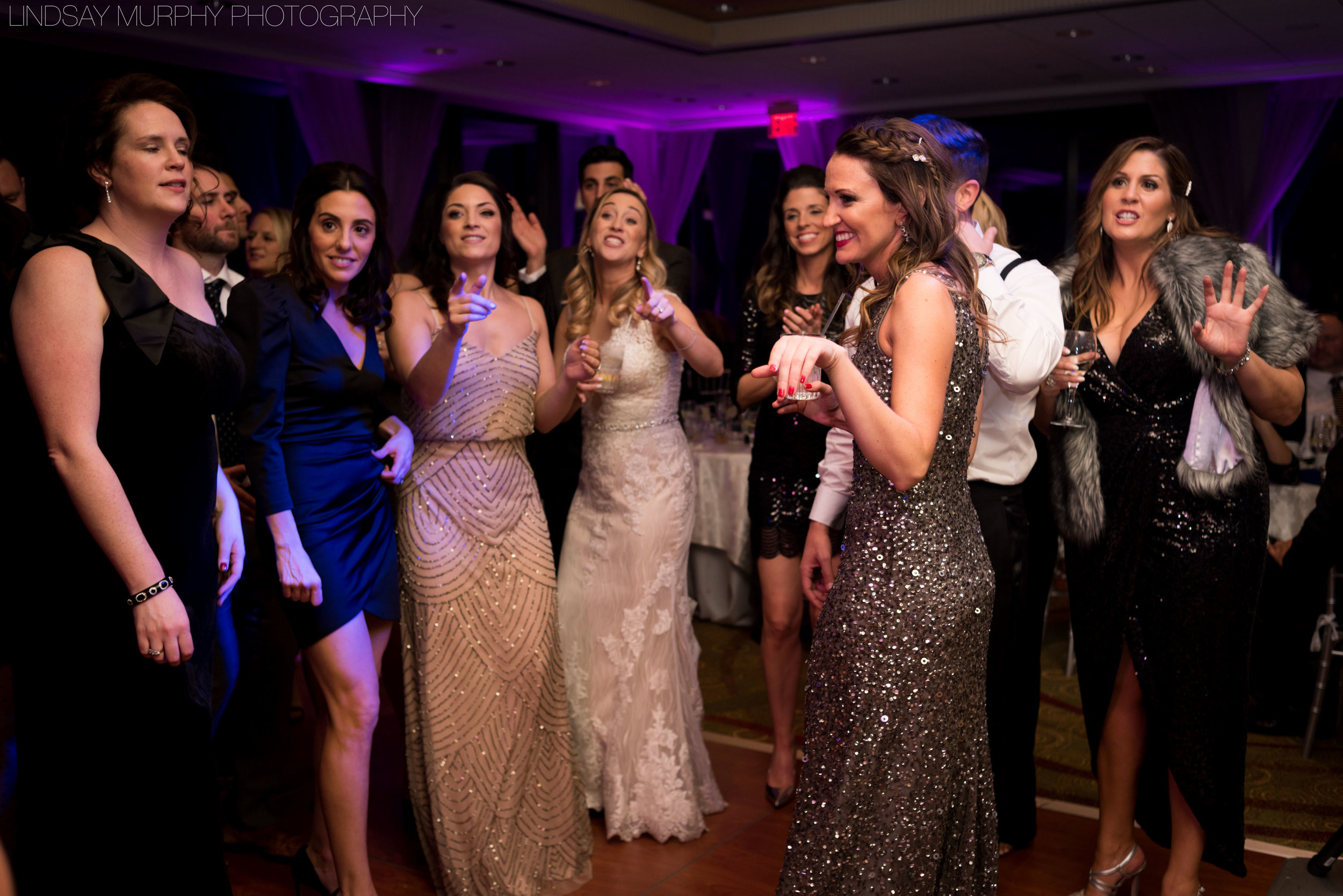 boston_wedding_photographer-570.jpg