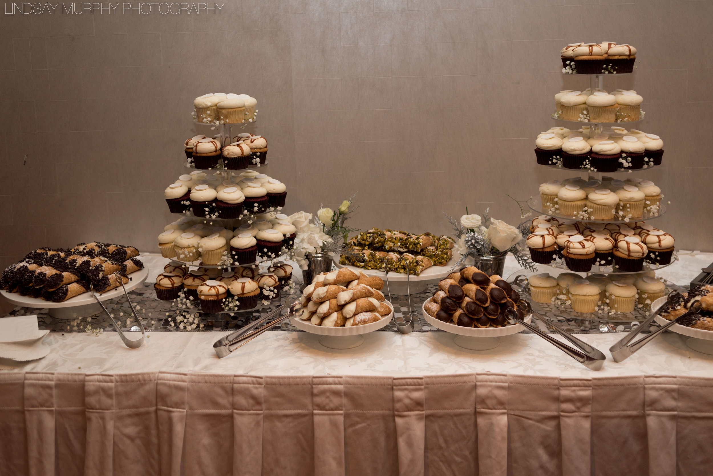 boston_wedding_photographer-578.jpg